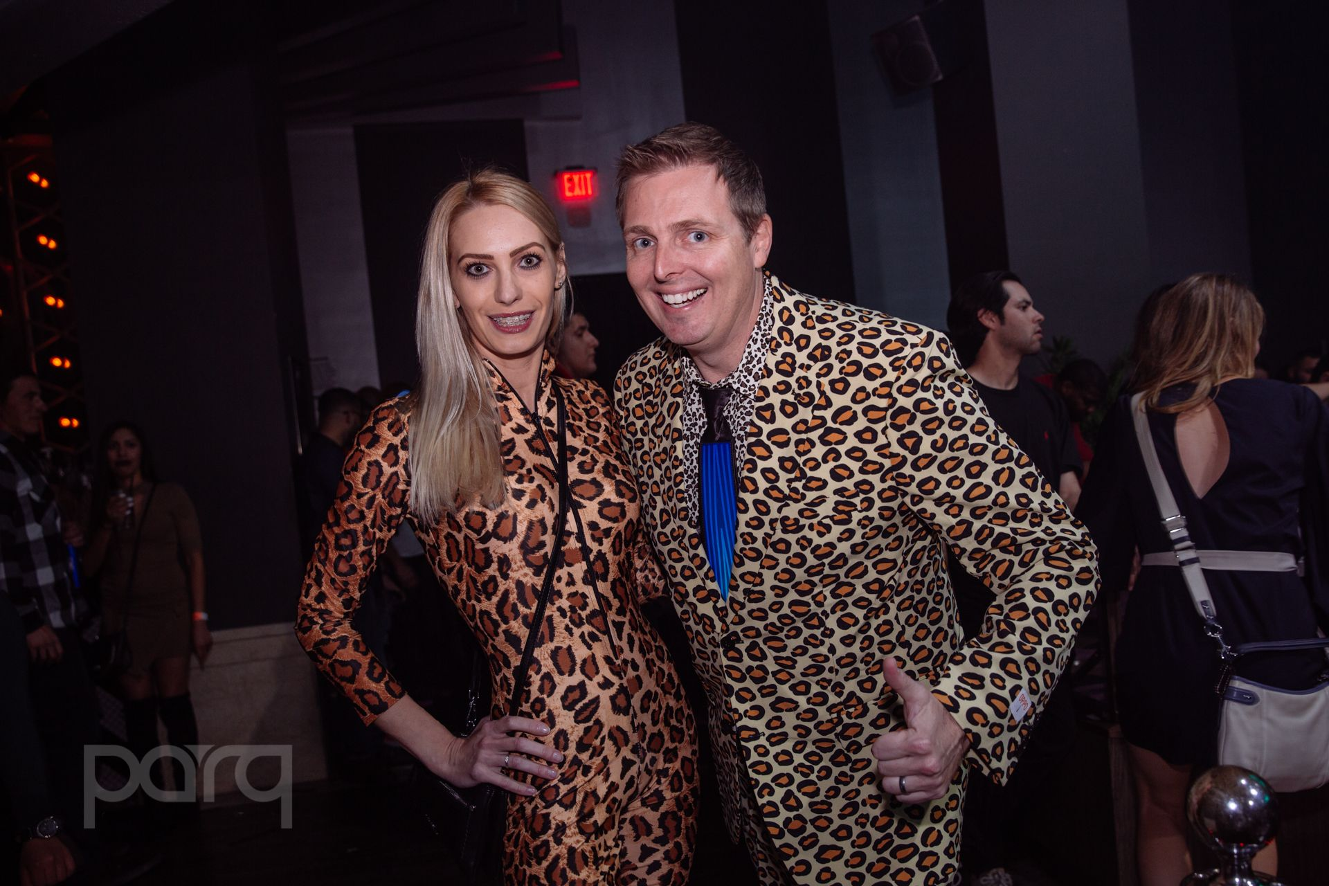 San-Diego-Nightclub-Zoo Funktion-34.jpg