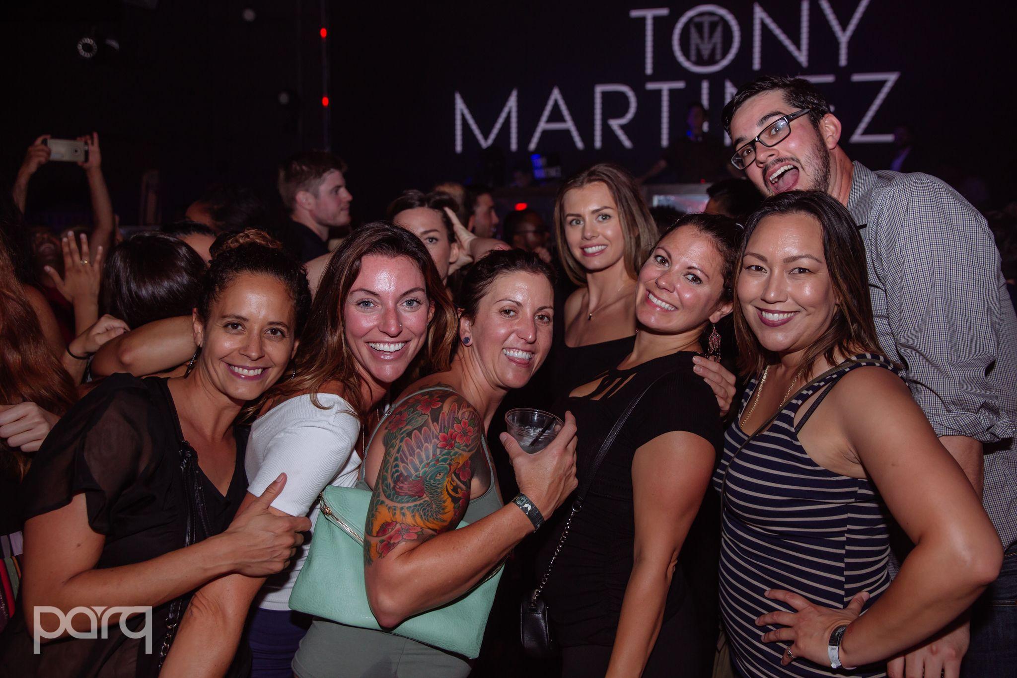 09.14.18 Parq - Tony Martinez-8.jpg