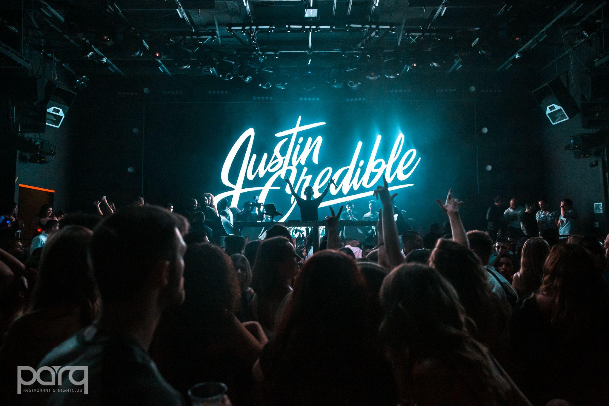 09.28.19 Parq - Justin Credible-15.jpg