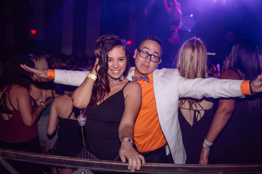 Parq-San-Diego-Nightclub-DJ-Direct-32.jpg