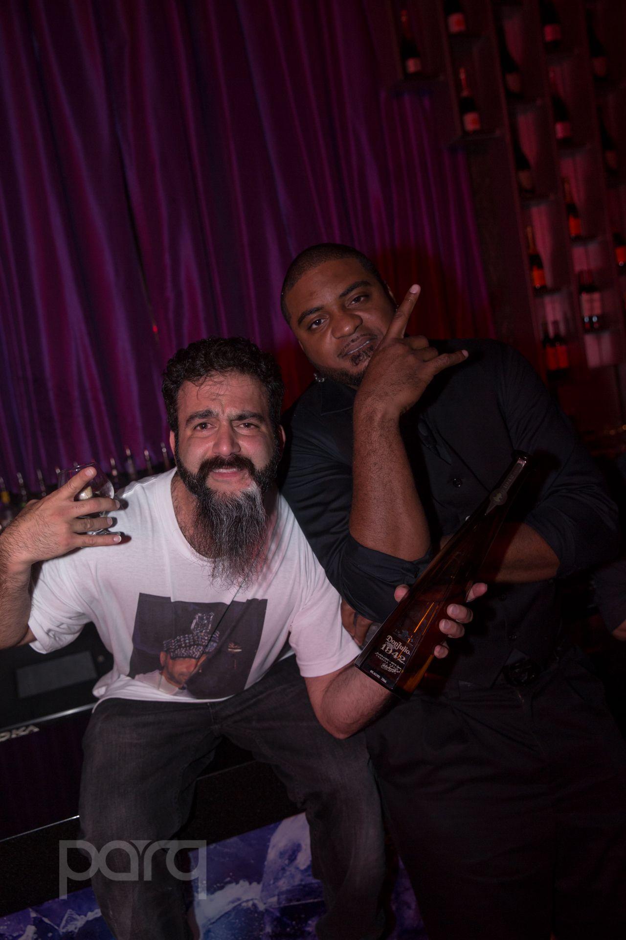 San-Diego-Nightclub-DJ Ikon-30.jpg