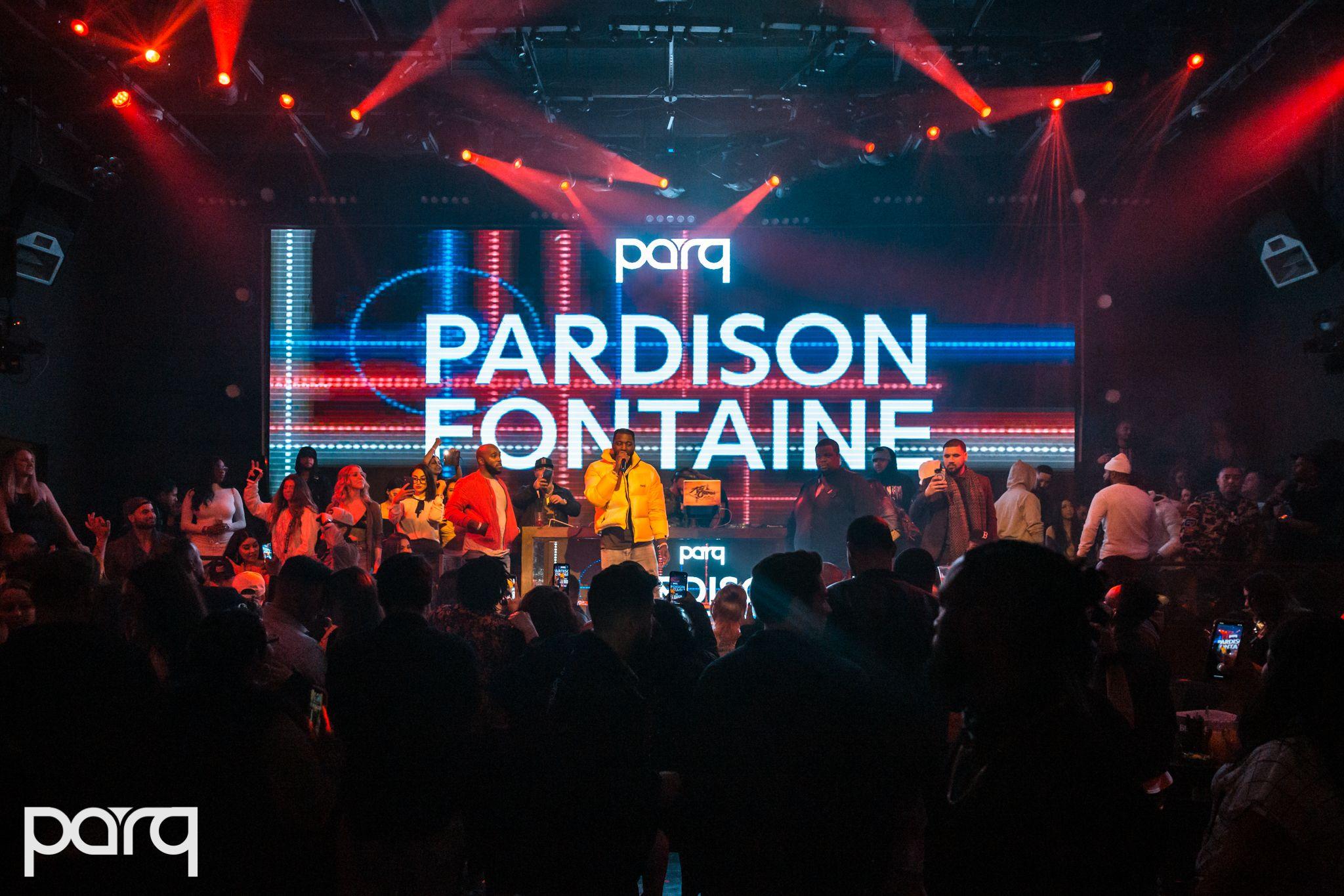 01.24.20 Parq - Pardison Fontaine-20.jpg