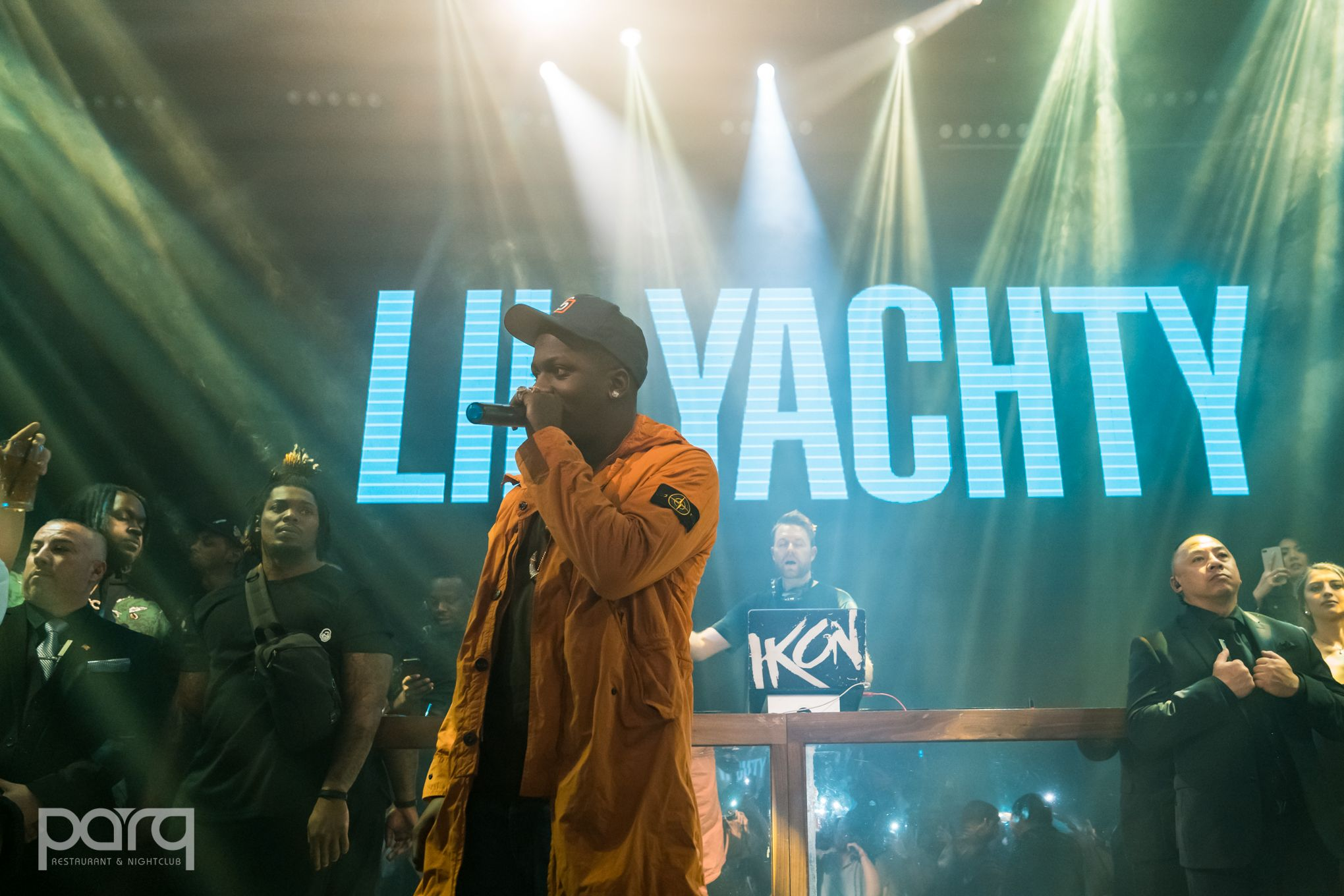 01.20.19 Parq - Lil Yachty-6.jpg