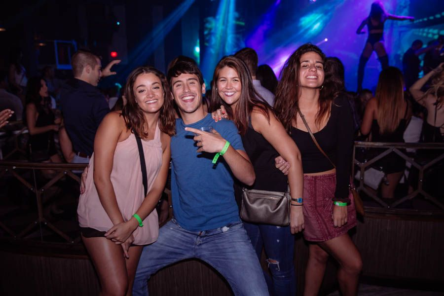Parq-San-Diego-Nightclub-DJ-Direct-12.jpg