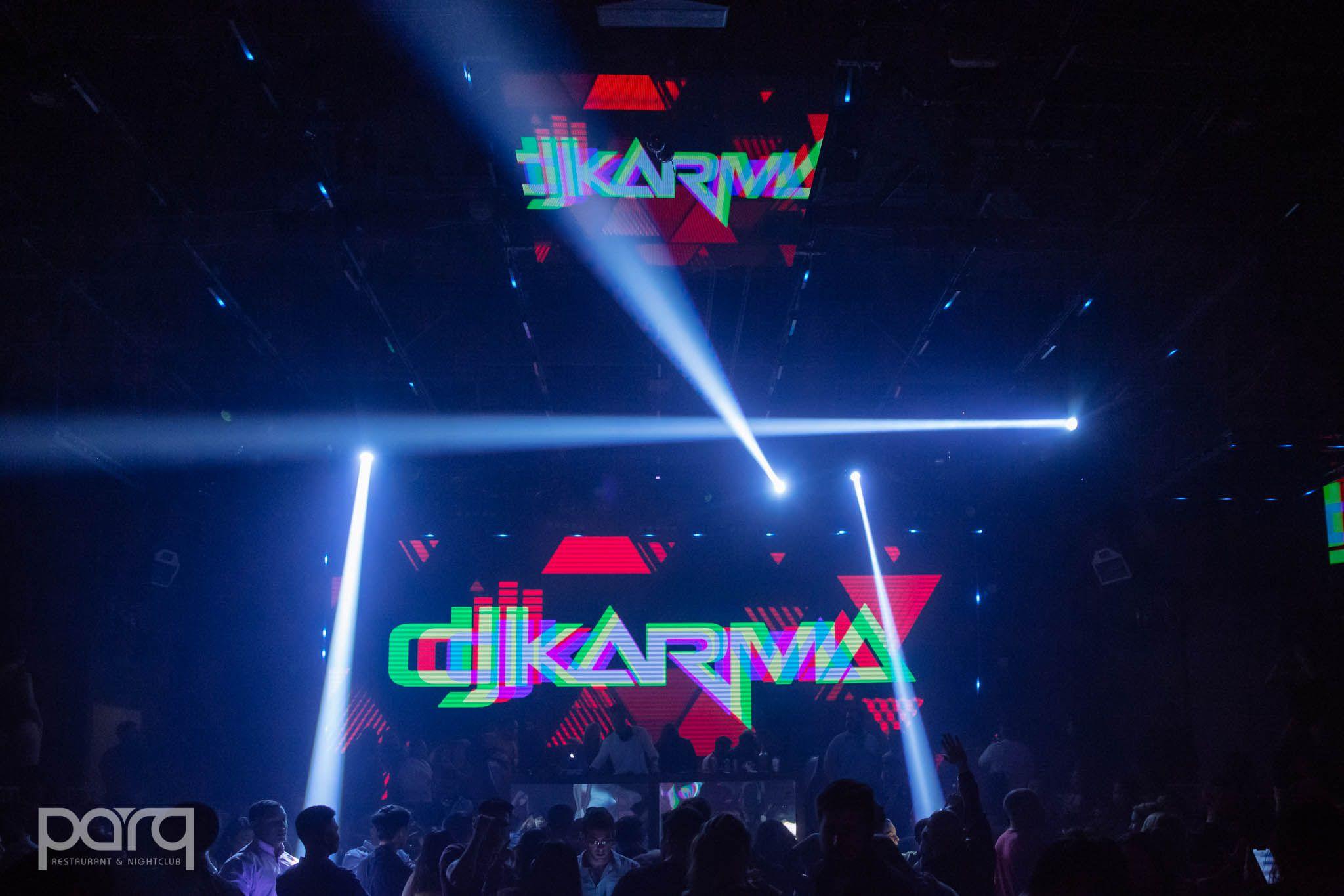 11.16.18 Parq - Karma-9.jpg