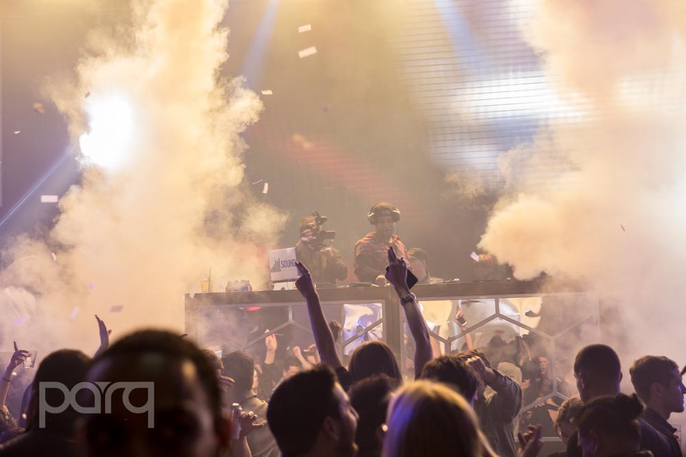 San-Diego-Nightclub-DJ Direct-5.jpg
