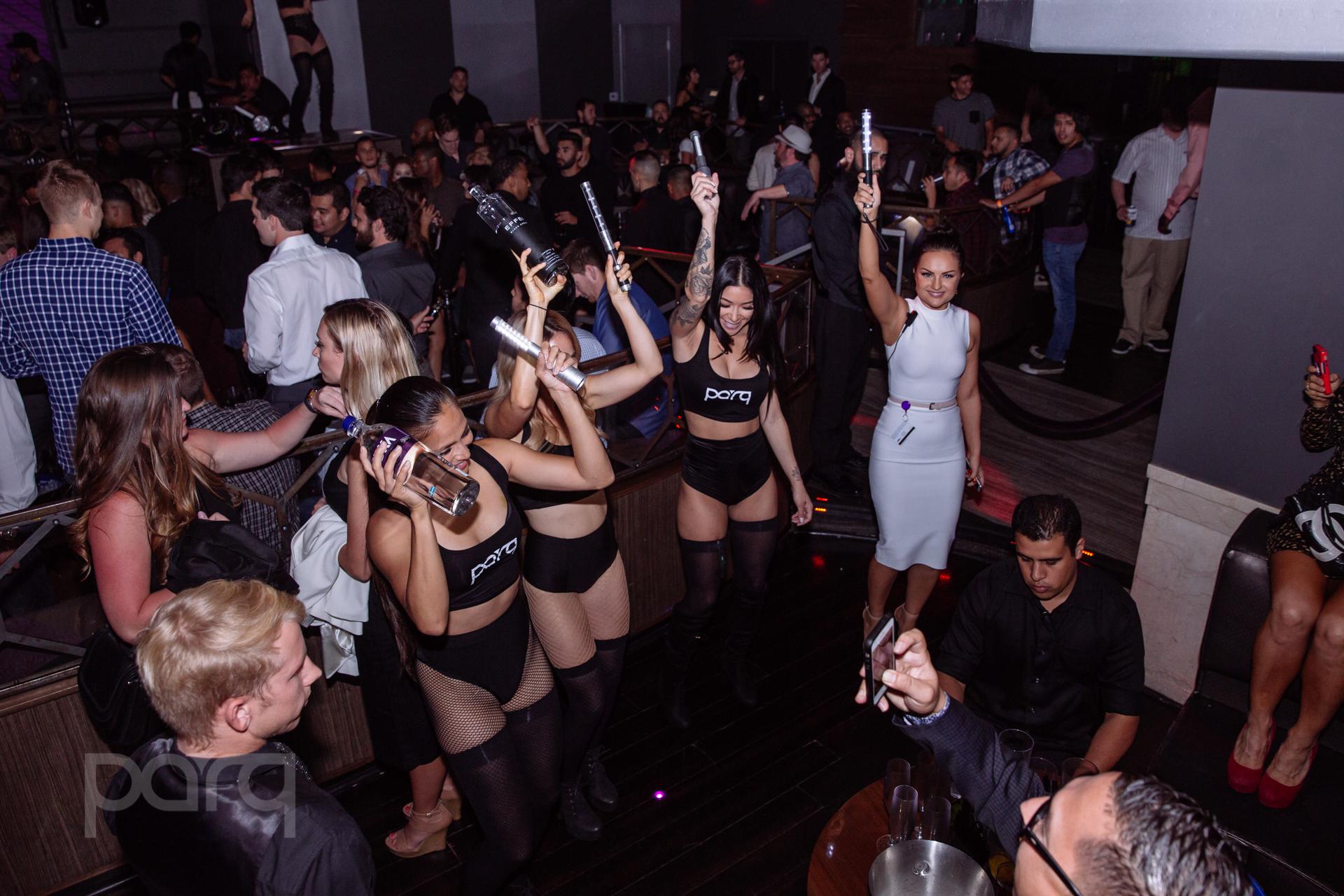 06.02.17 DJ Scene-13.jpg
