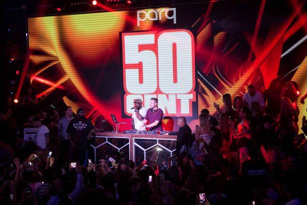 Carlos Becerra - 50 Cent (1).jpg