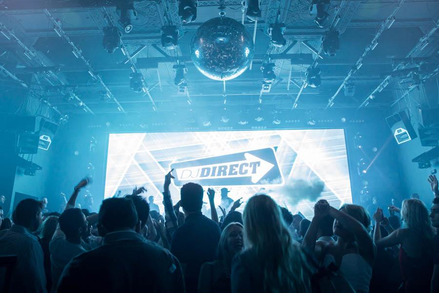 Parq-San-Diego-Nightclub-DJ-Direct-11.jpg