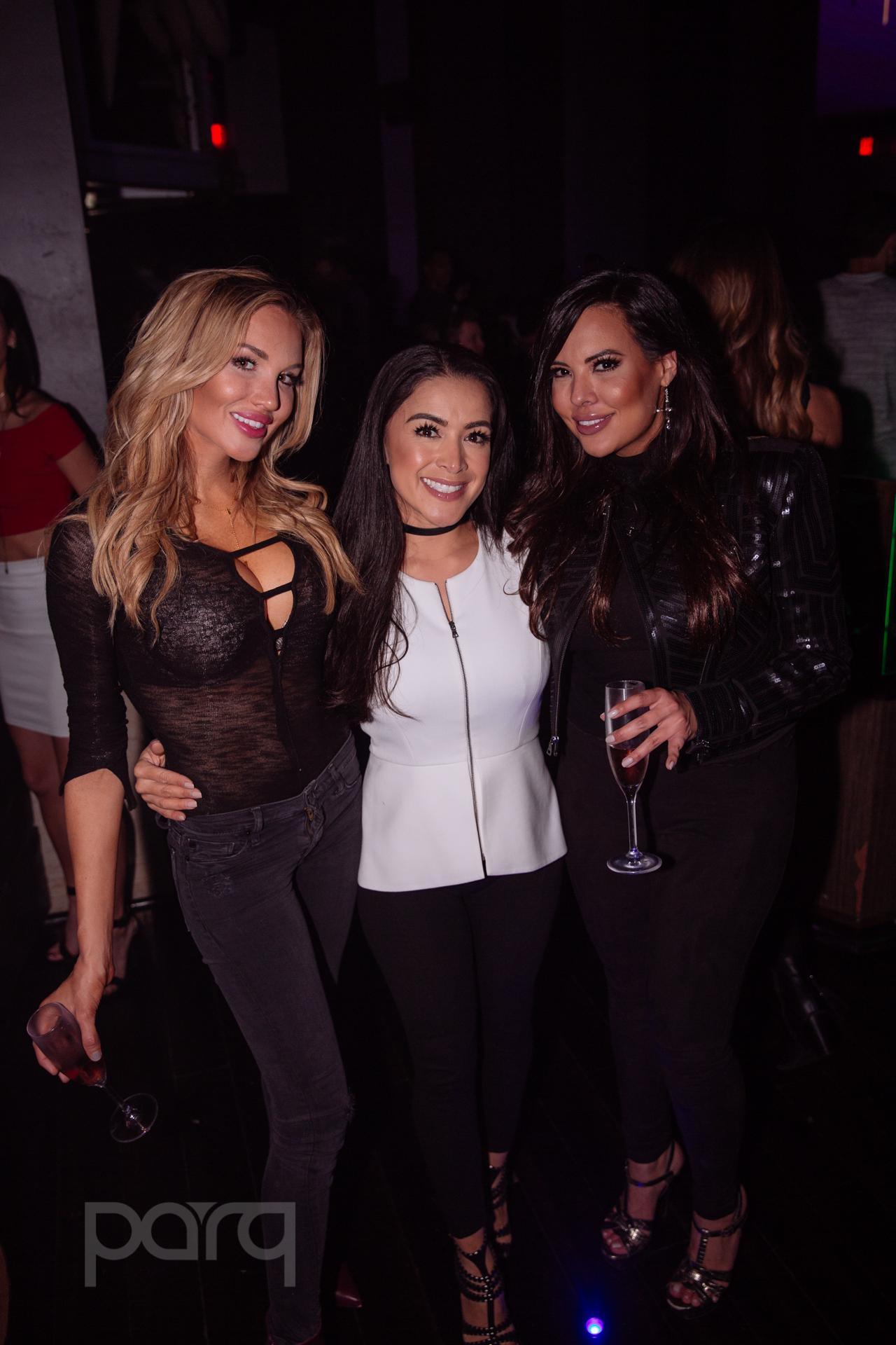 San-Diego-Nightclub-Zoo Funktion-24.jpg