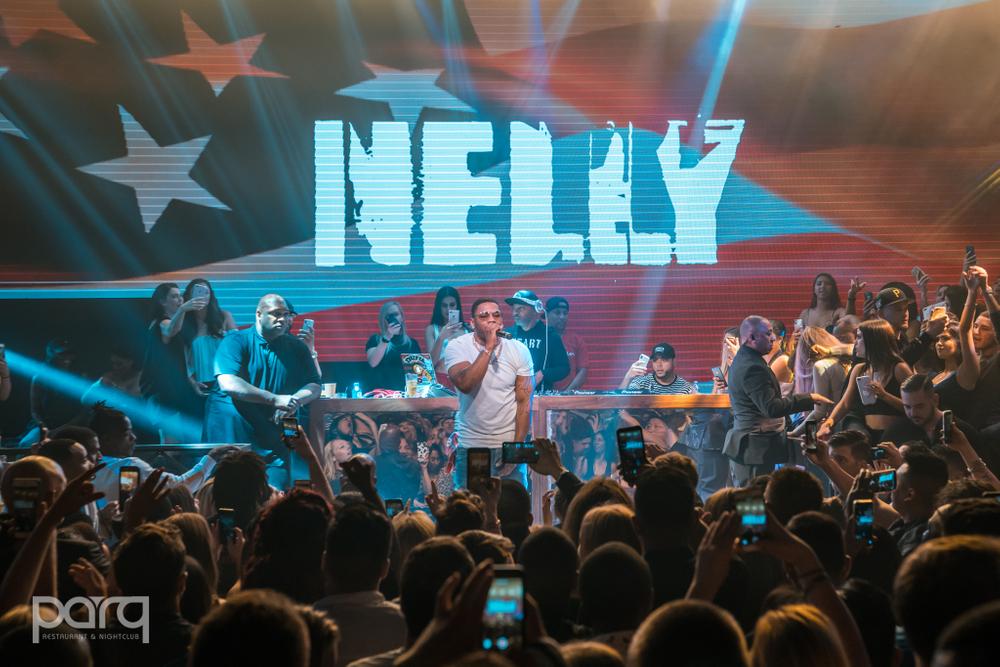 05.25.18 Parq - Nelly-1.jpg