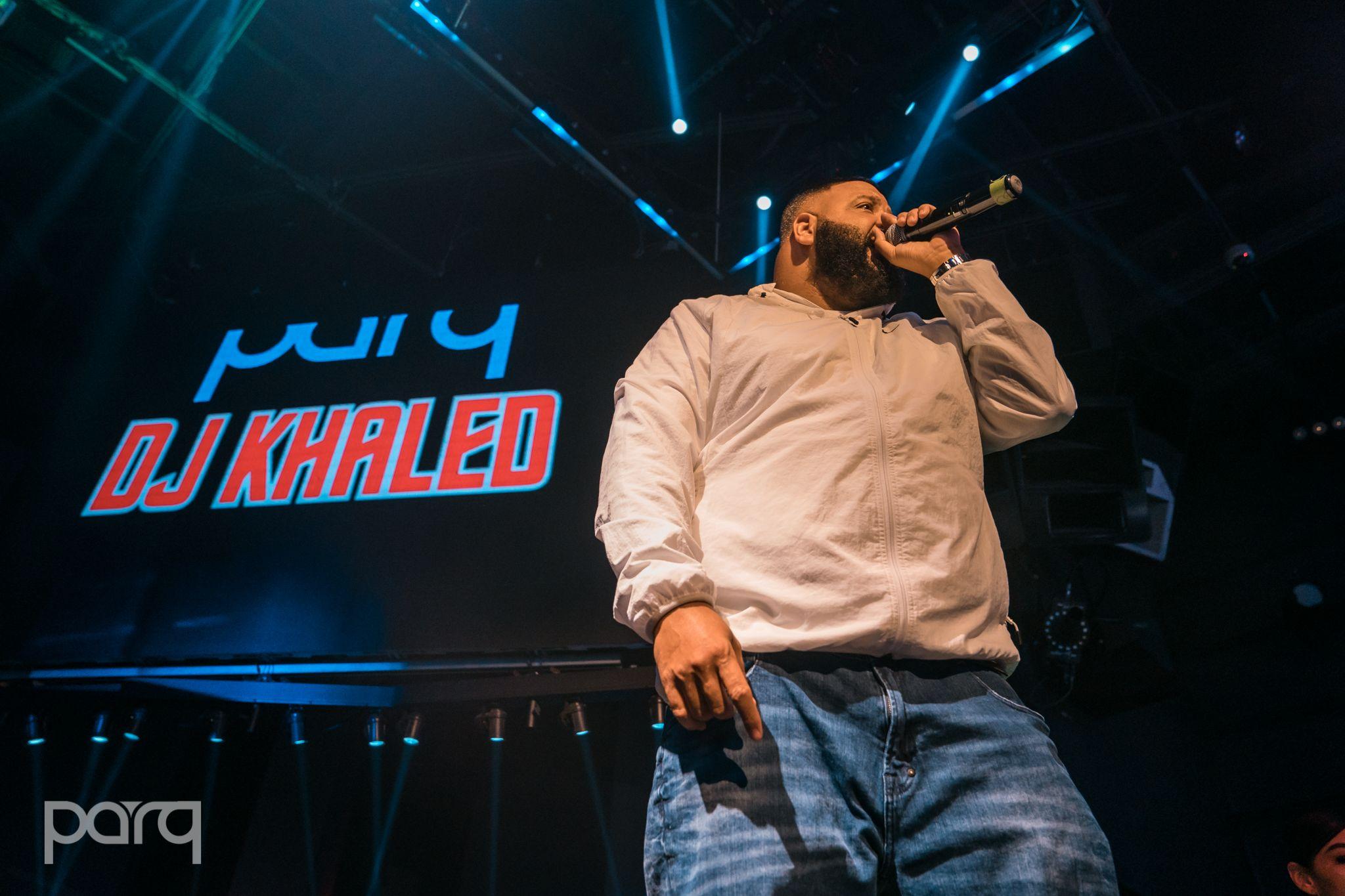09.27.18 Parq - DJ Khaled-2.jpg