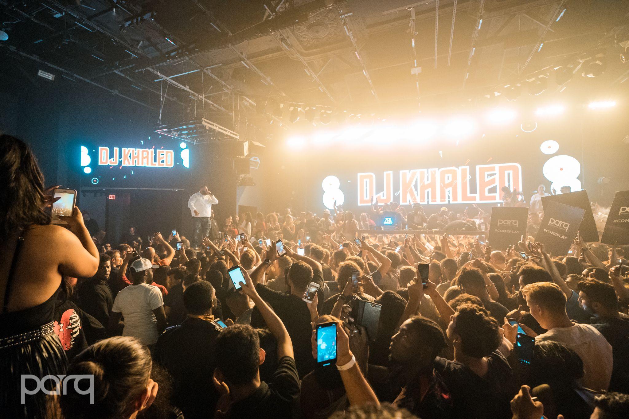 09.27.18 Parq - DJ Khaled-26.jpg