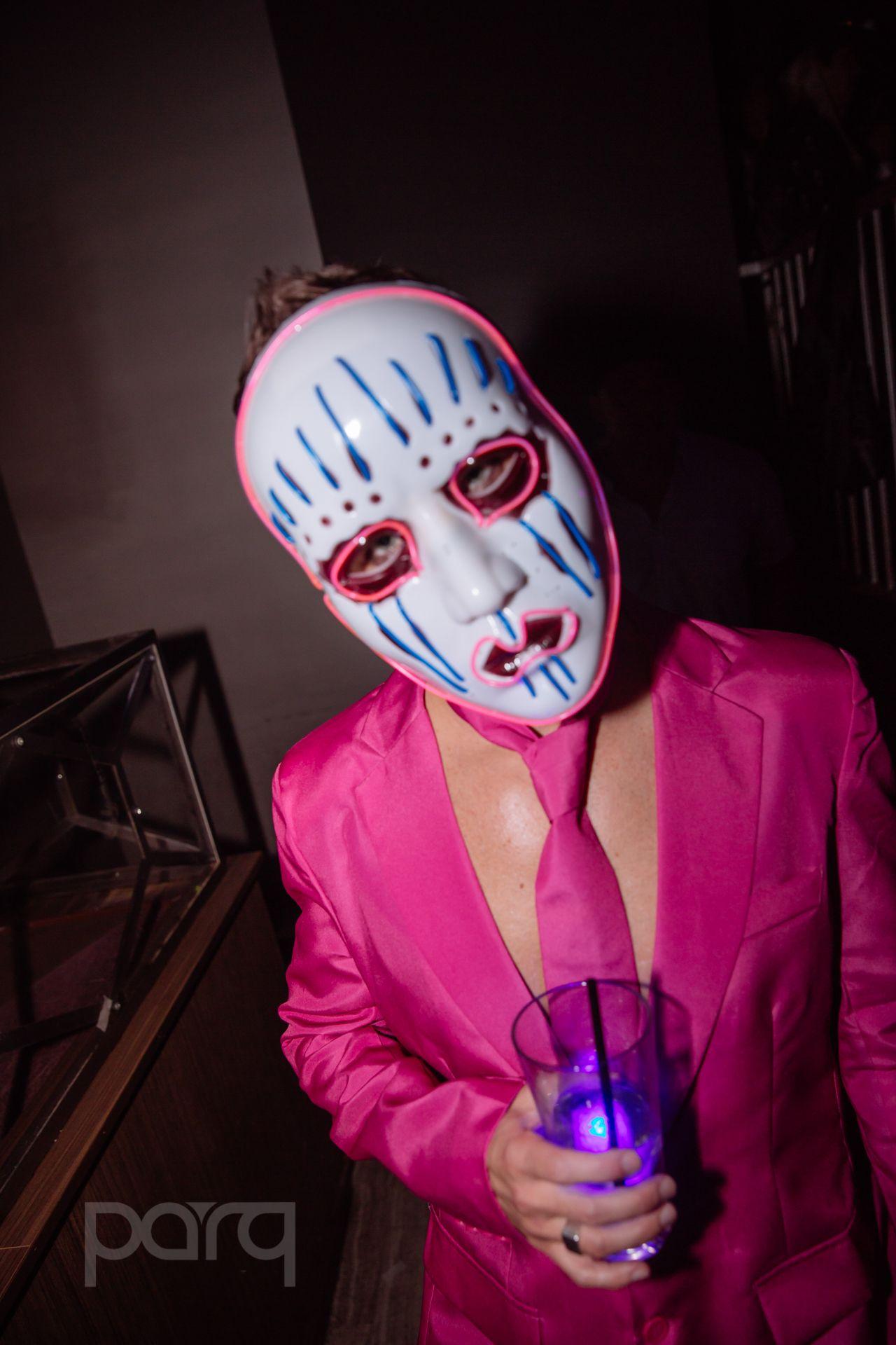 10.28.17 Parq - Haunted Circus-20.jpg
