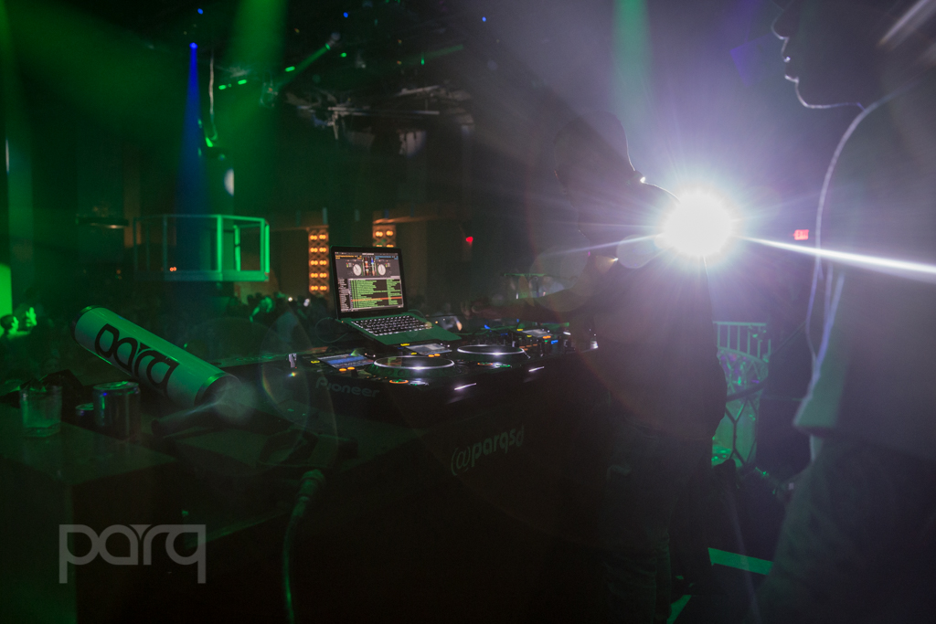 San-Diego-Nigthclub-Direct-16.jpg