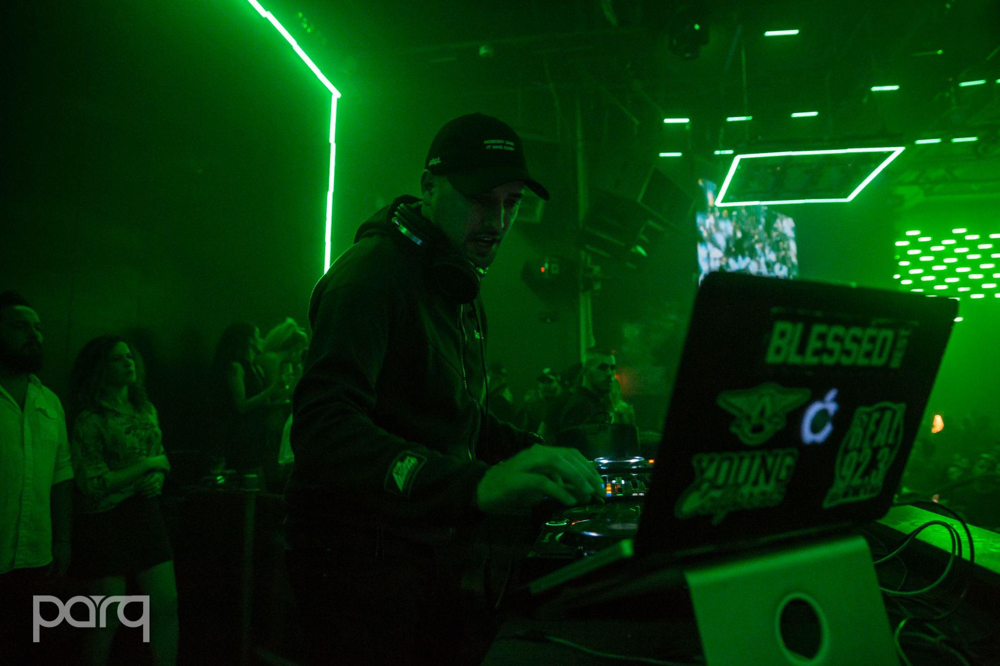 09.27.18 Parq - DJ Khaled-11.jpg
