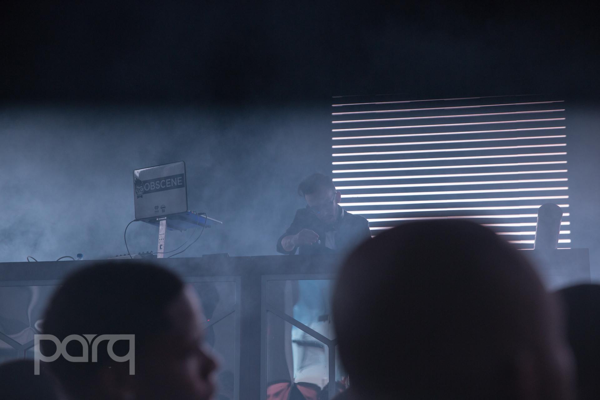 San-Diego-Nightclub-DJ Obscene-26.jpg