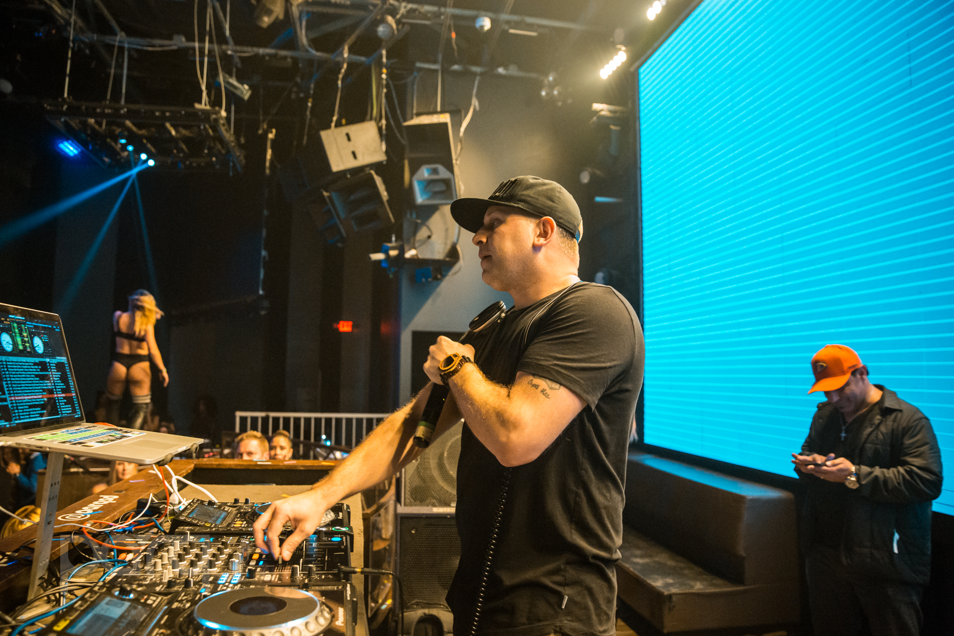 01.19.18 Parq - DJ Hollywood-3.jpg