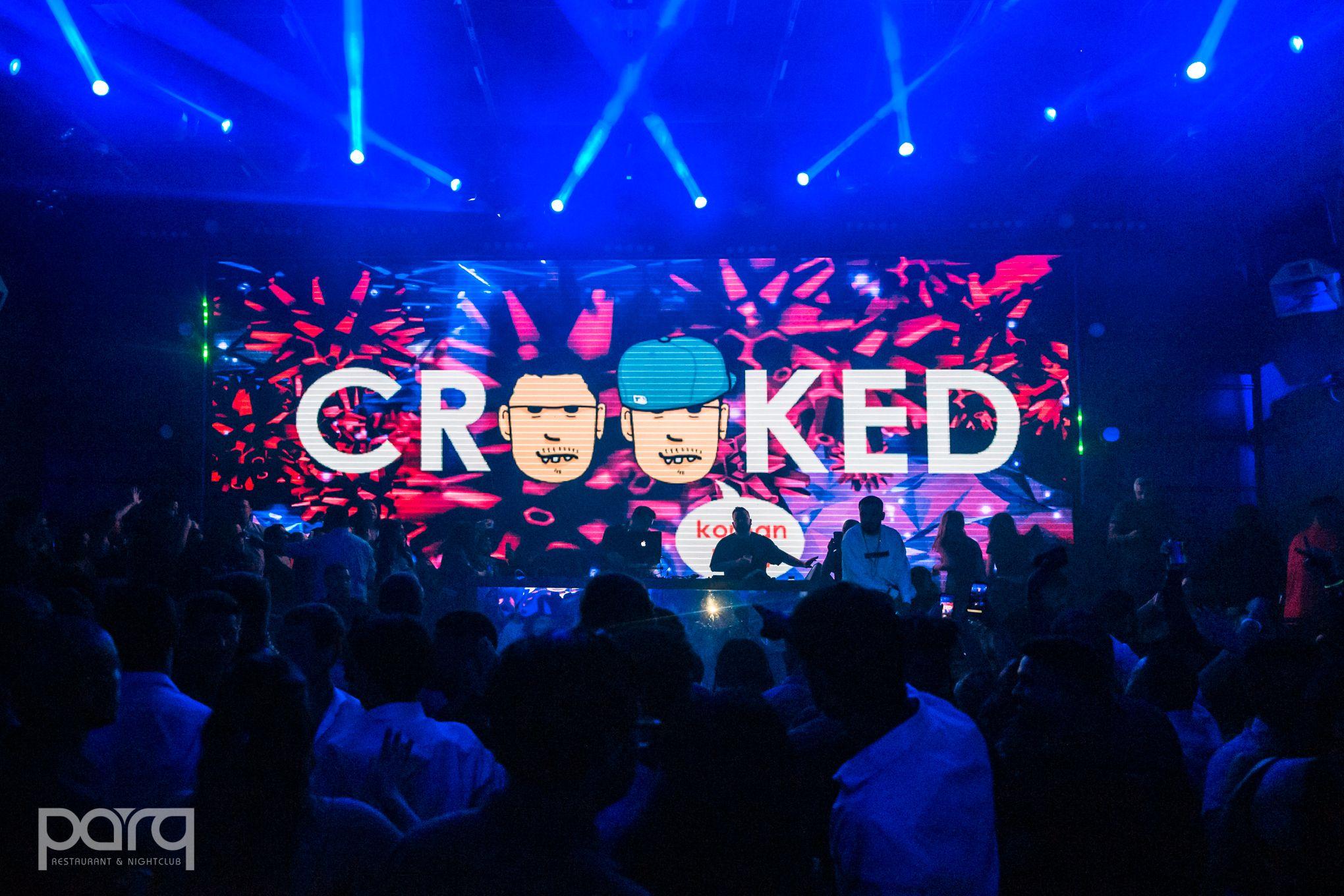 04.13.19 Parq - Crooked-18.jpg