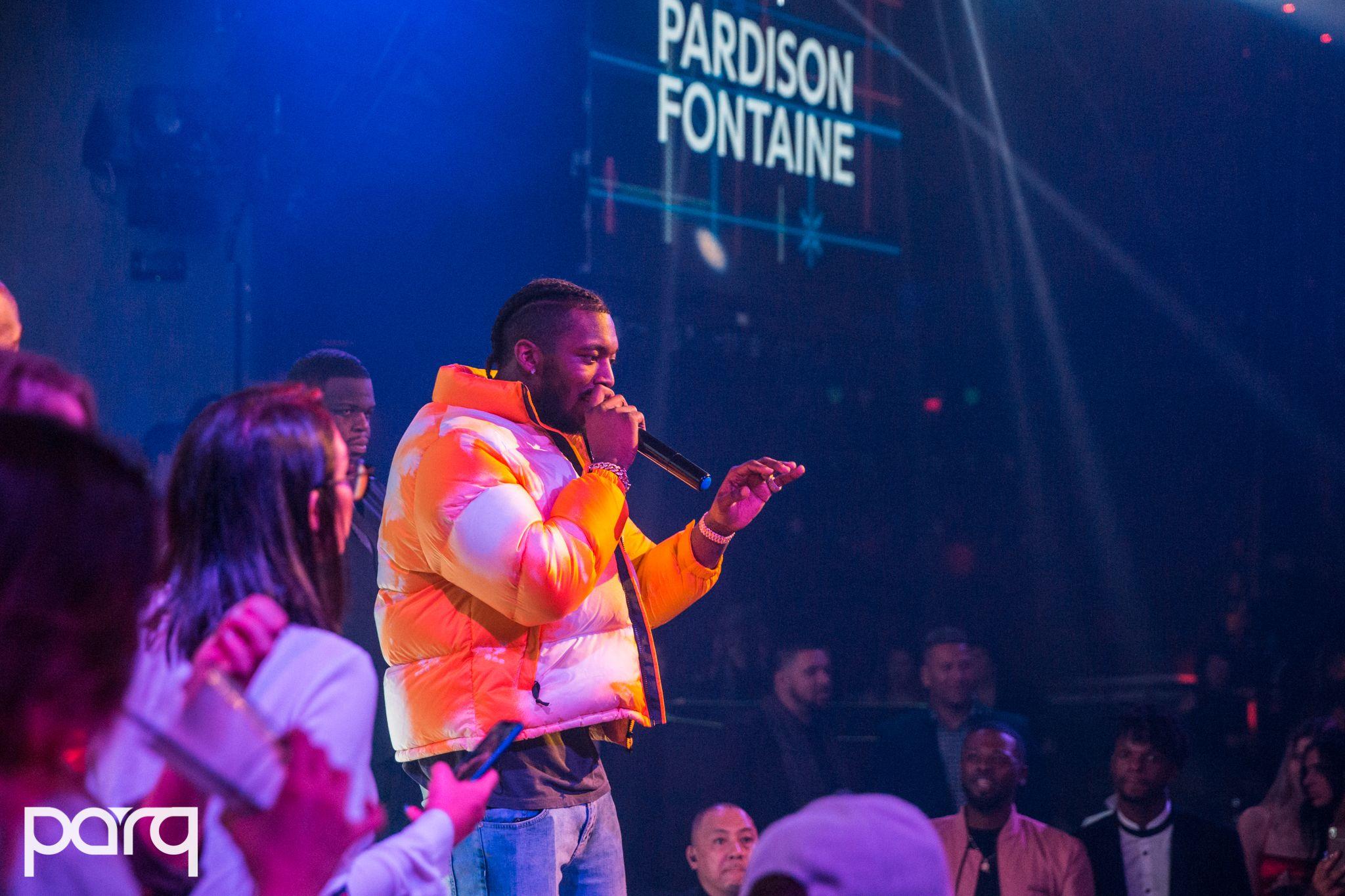 01.24.20 Parq - Pardison Fontaine-25.jpg