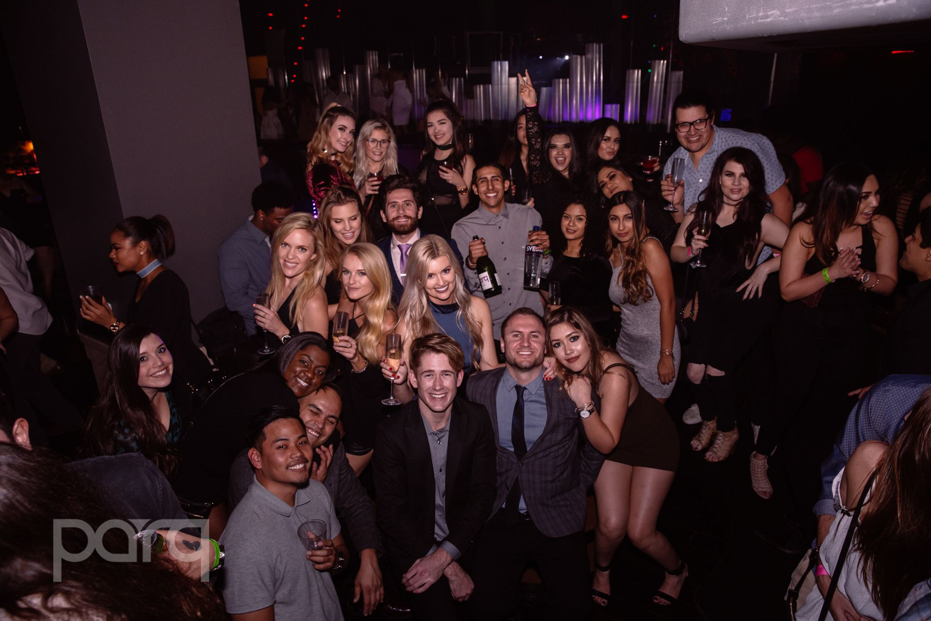 San-Diego-Nightclub-DJ Obscene-18.jpg