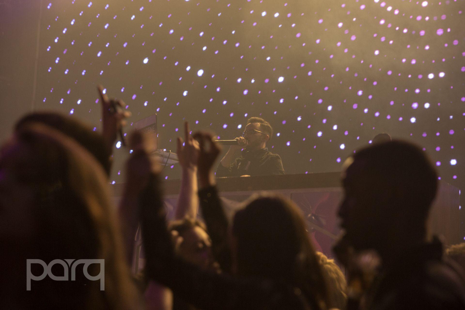 San-Diego-Nightclub-DJ Obscene-22.jpg