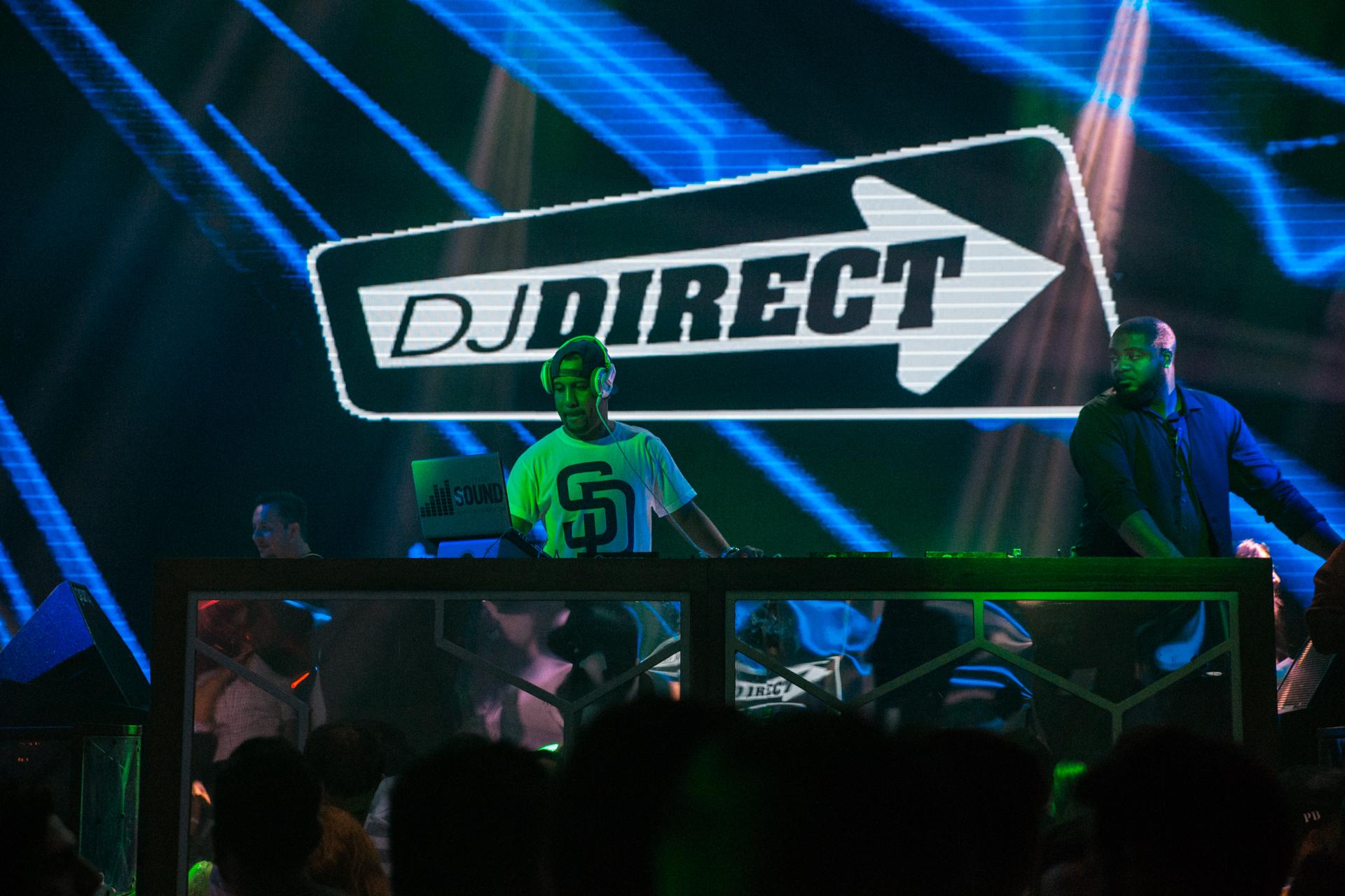 09.16.17 Parq - Direct--1.jpg