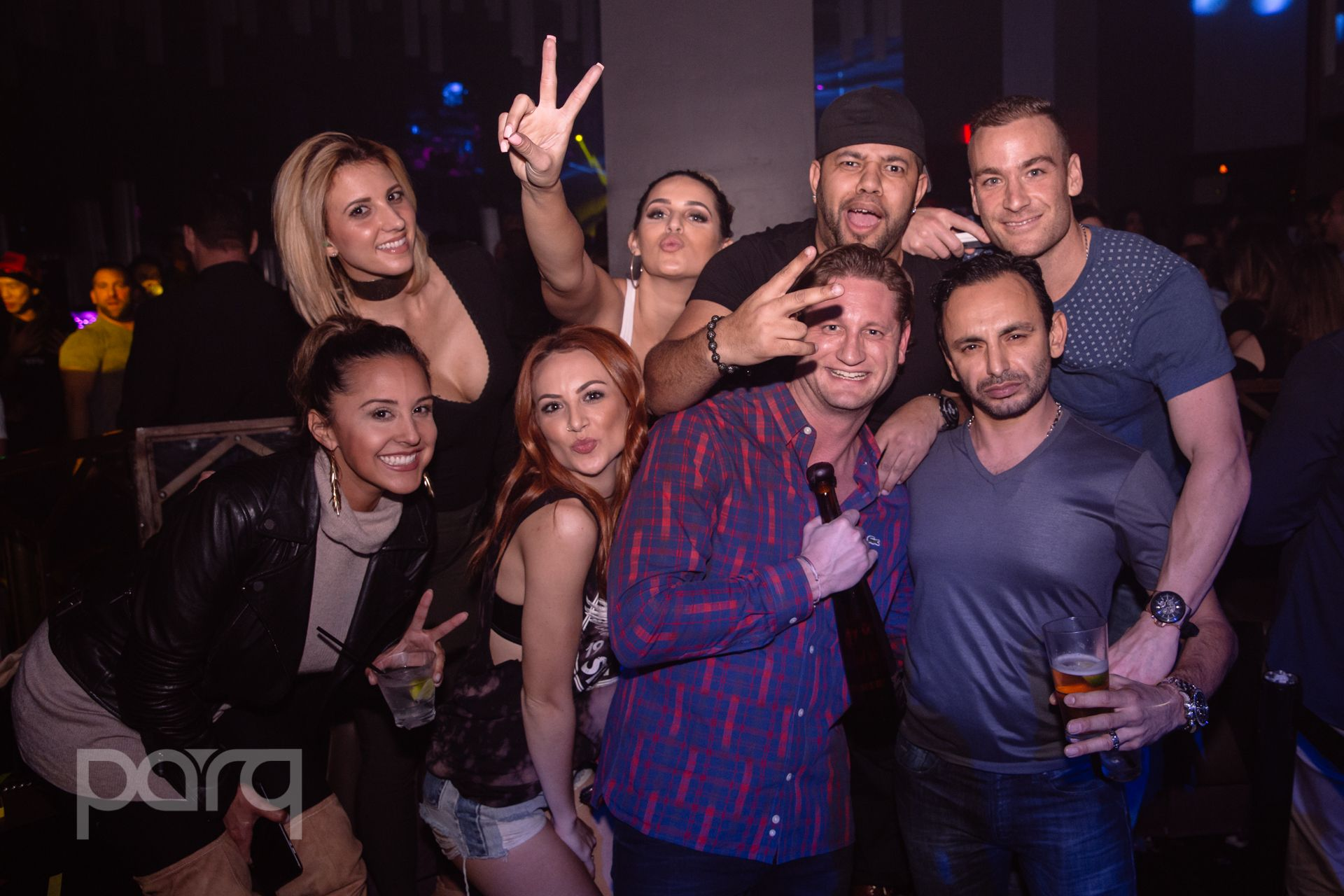 San-Diego-Nightclub-Sid Vicious-7.jpg