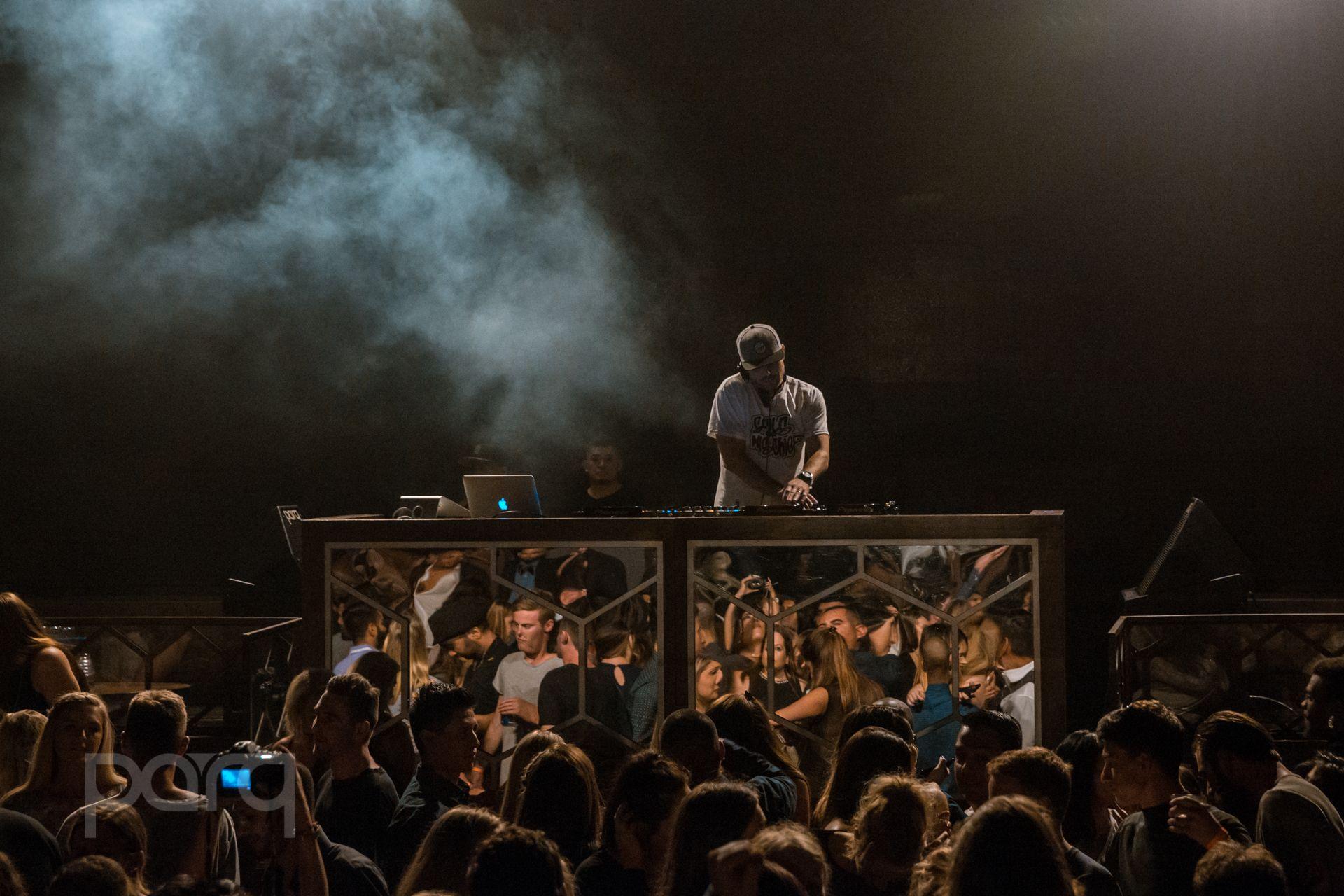 06.02.17 DJ Scene-12.jpg
