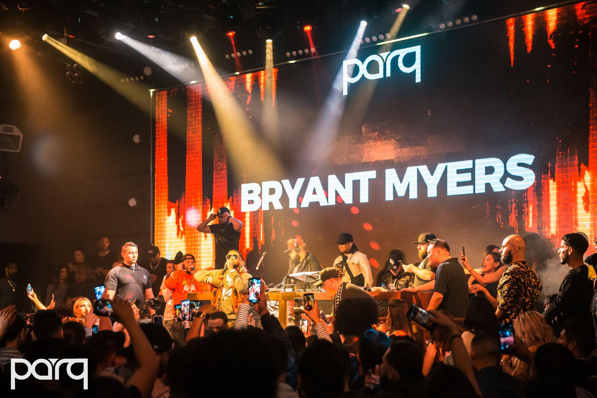 12.13.19 Parq - Bryant Myers-31.jpg