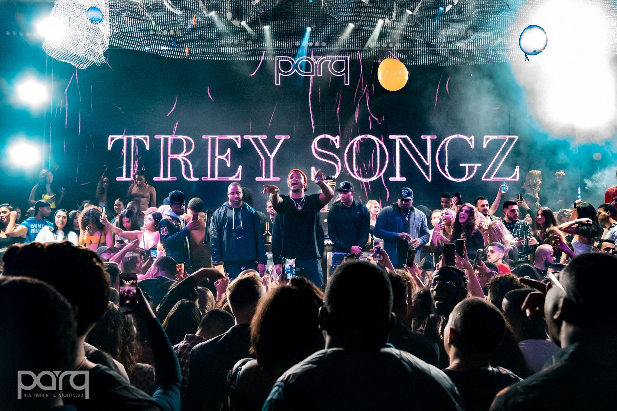 12.06.19 Parq - Trey Songz-1.jpg