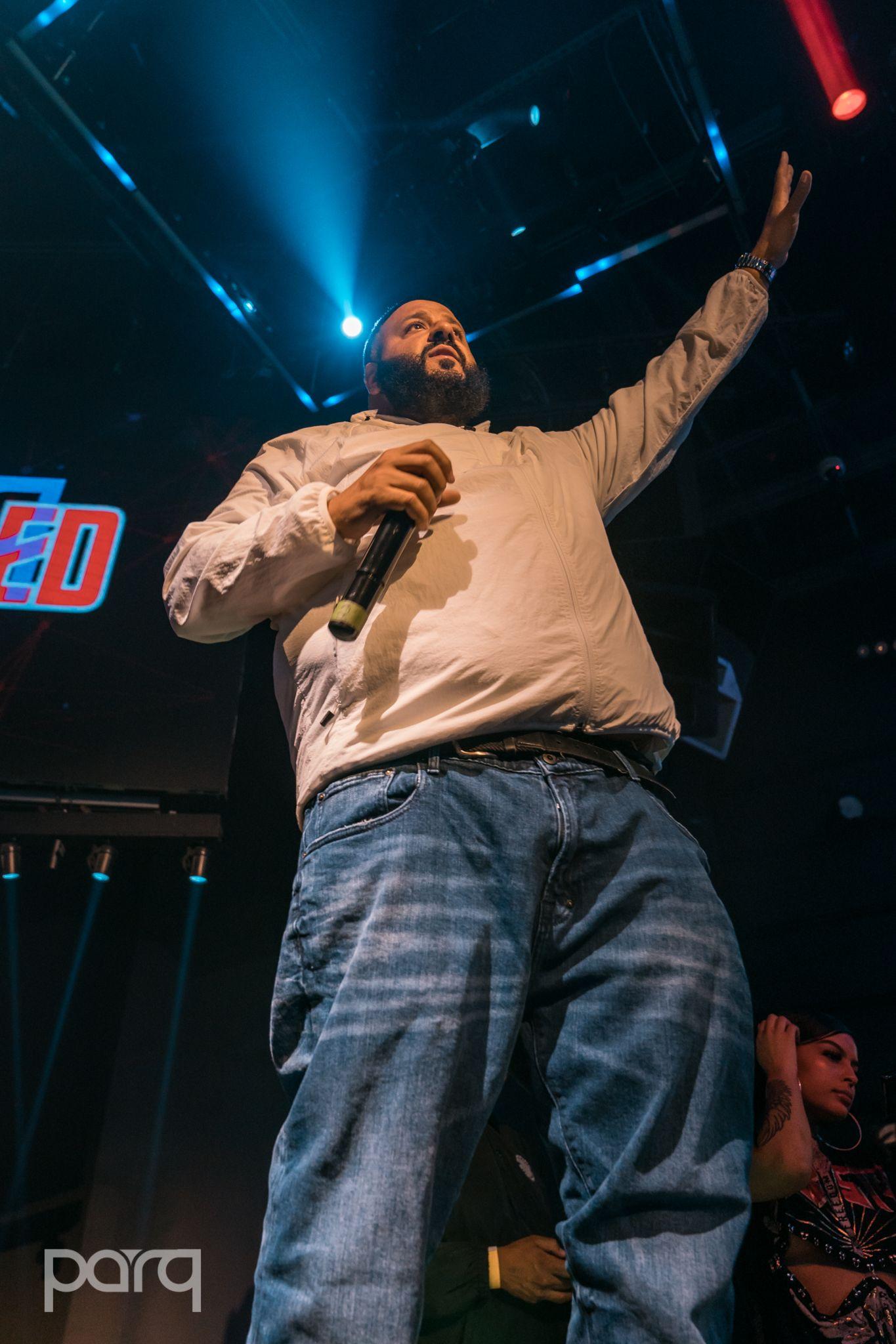 09.27.18 Parq - DJ Khaled-31.jpg