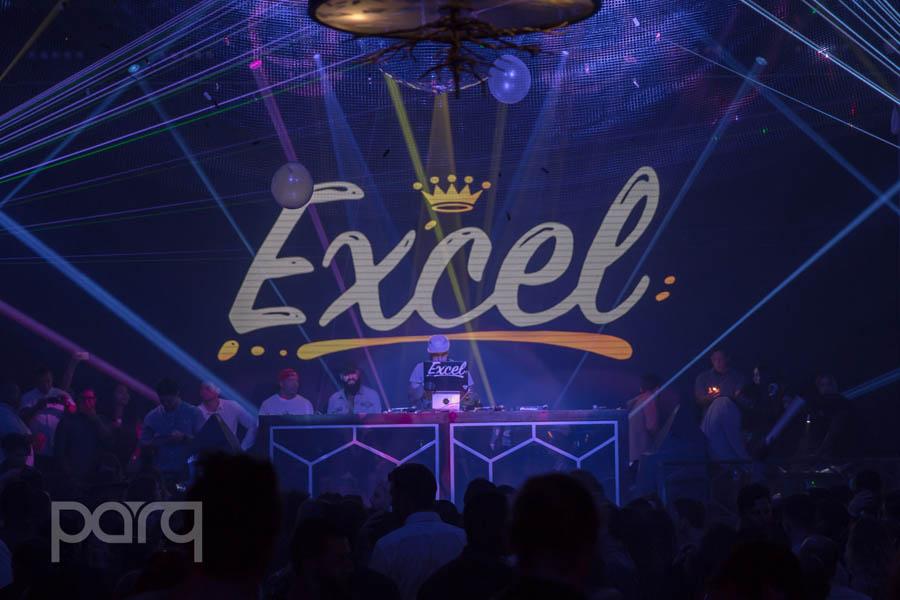 12.09.16 Excel-1.jpg