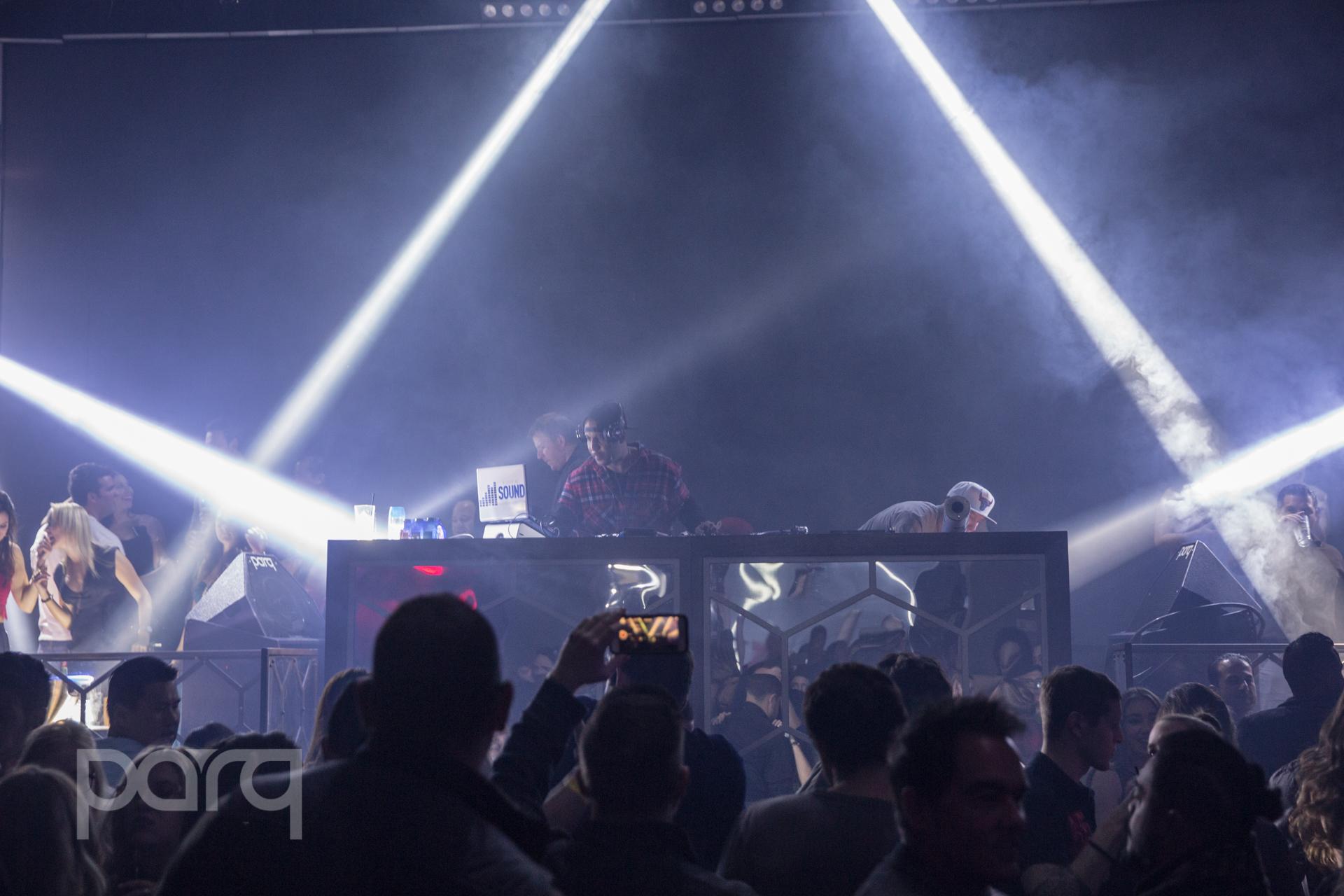 San-Diego-Nightclub-DJ Direct-15.jpg