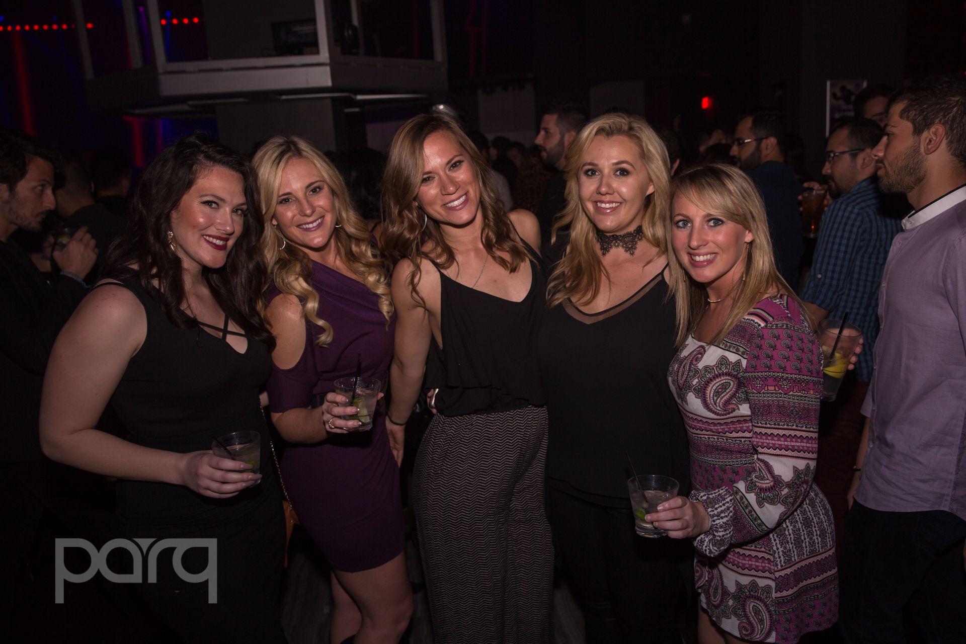 San-Diego-Nightclub-DJ Riz-14.jpg