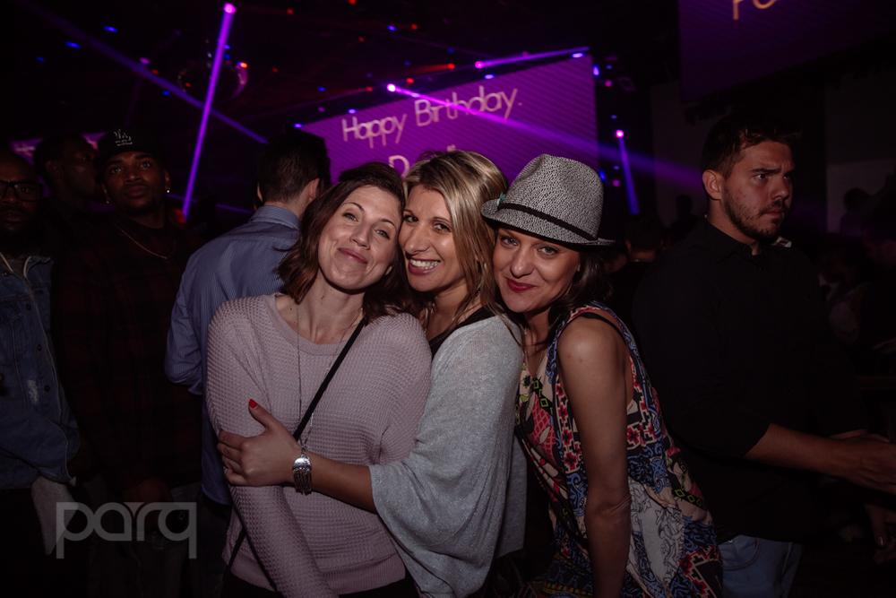 San-Diego-Nightclub-DJ Karma-5.jpg