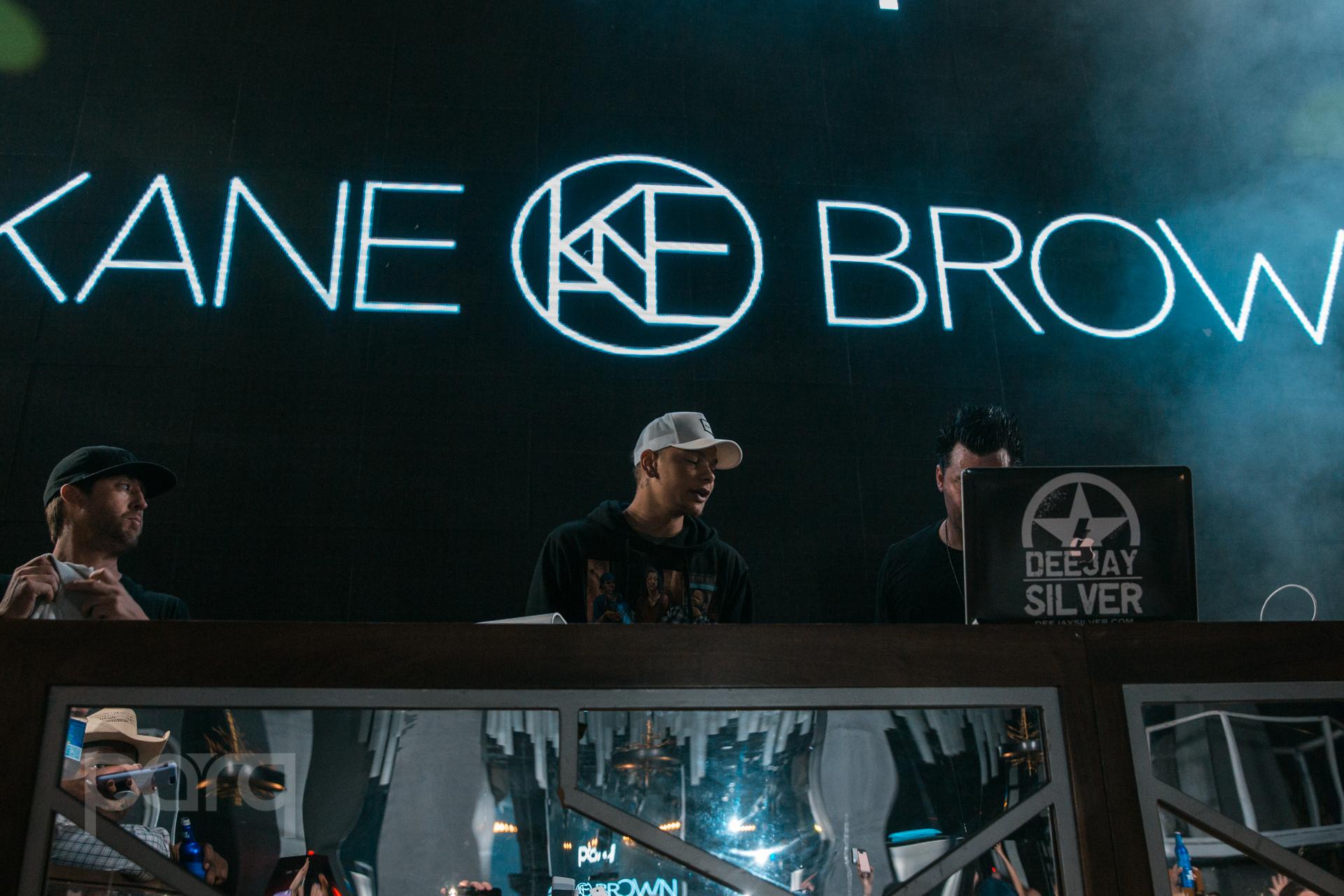 08.13.17 Kane Brown-31.jpg