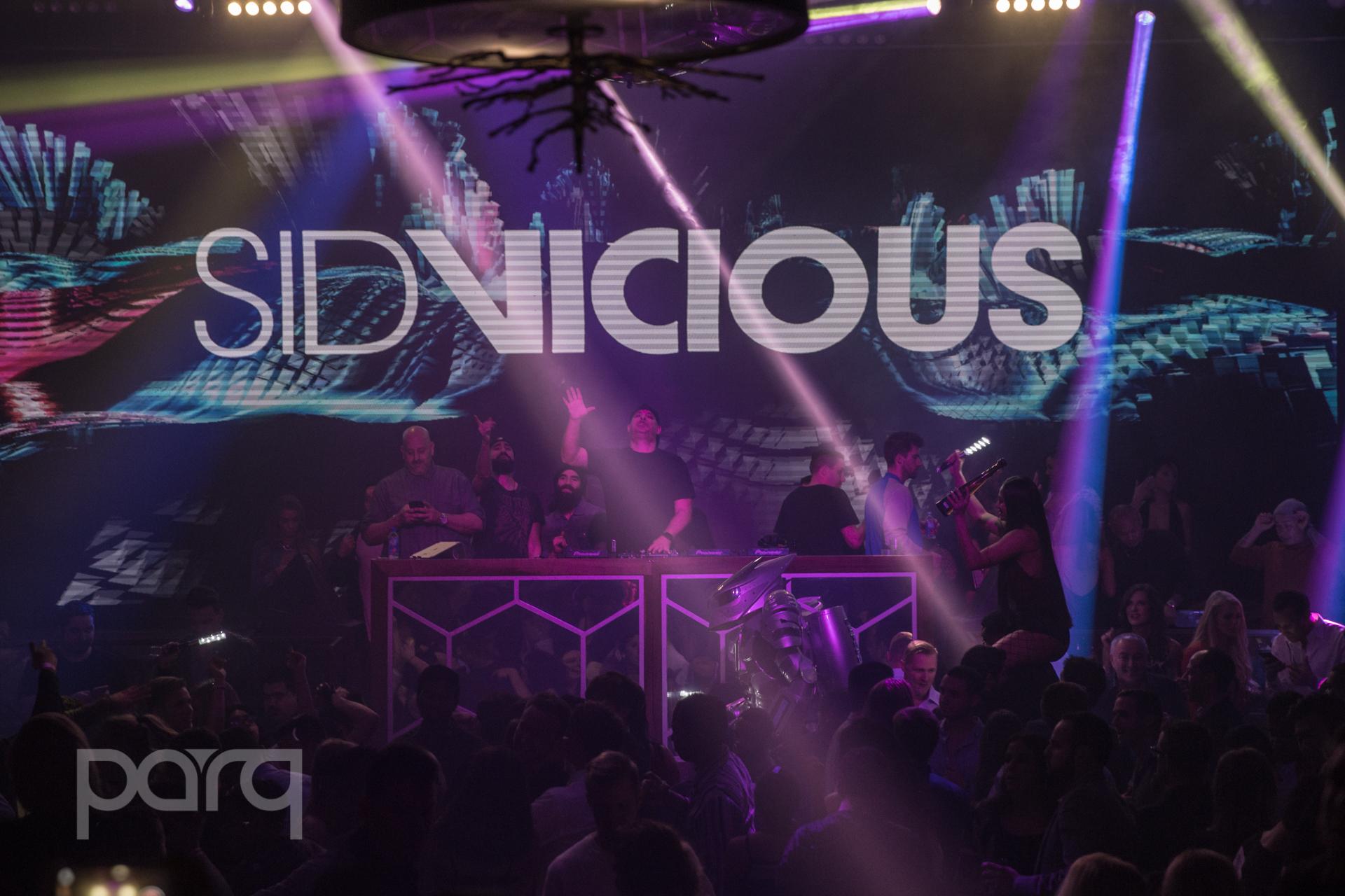 San-Diego-Nightclub-Sid Vicious-33.jpg