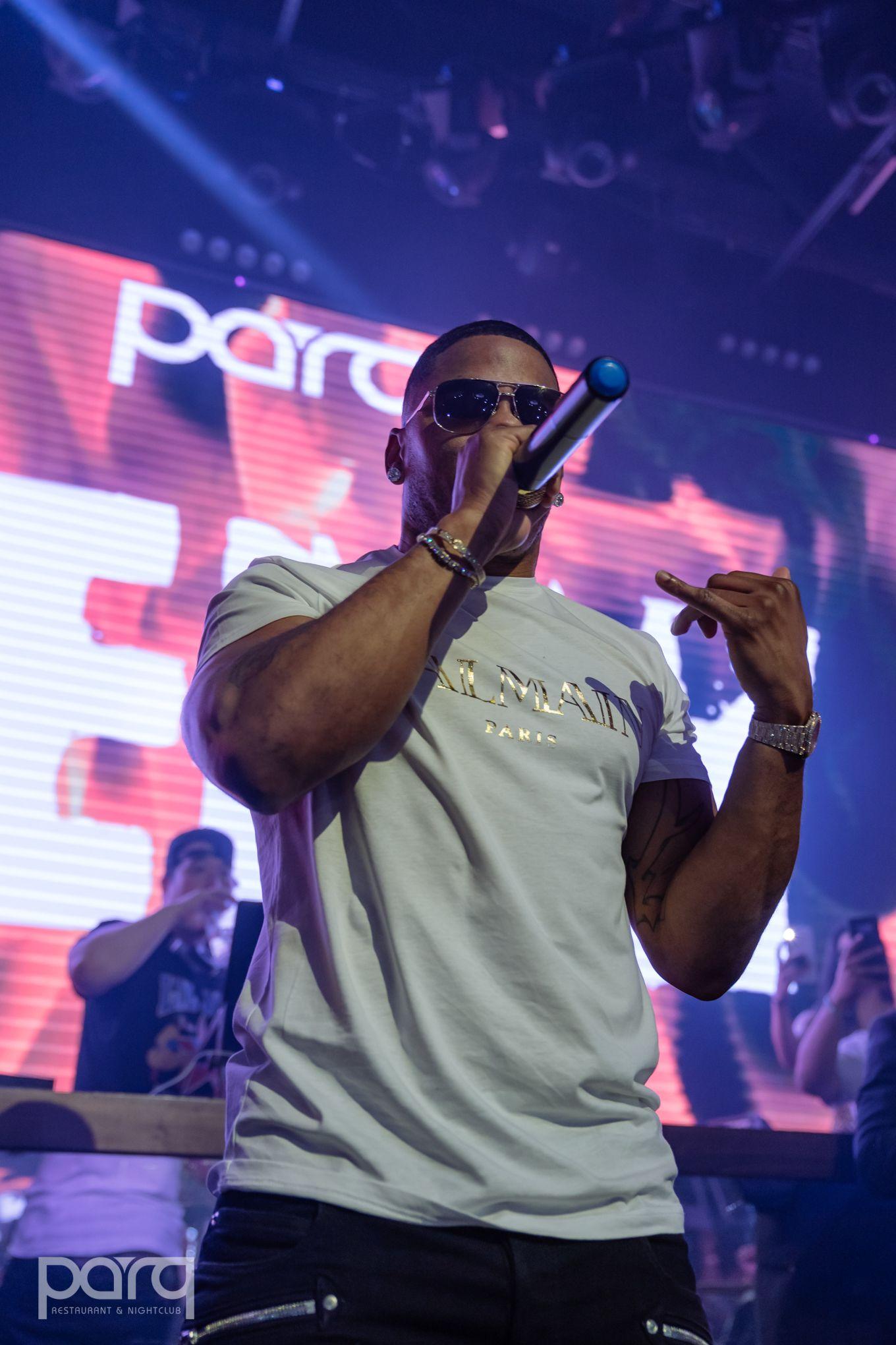06.14.19 Parq - Nelly-4.jpg