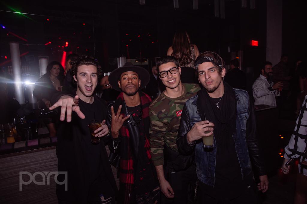 San-Diego-Nightclub-DJ Karma-21.jpg