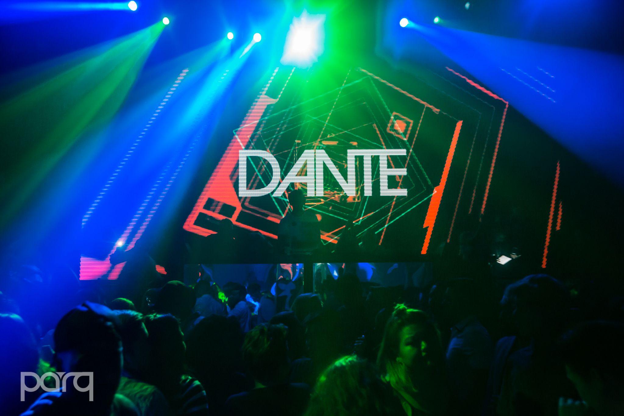 10.05.18 Parq - Dante-1.jpg