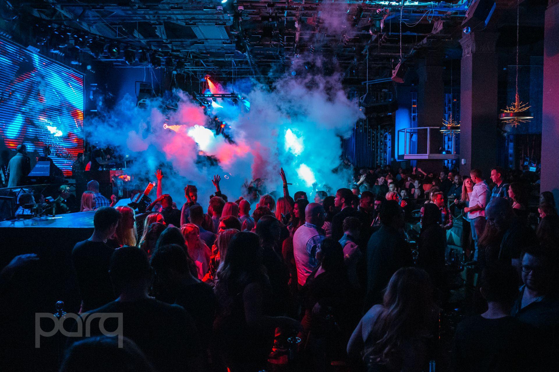01.19.18 Parq - DJ Hollywood-20.jpg