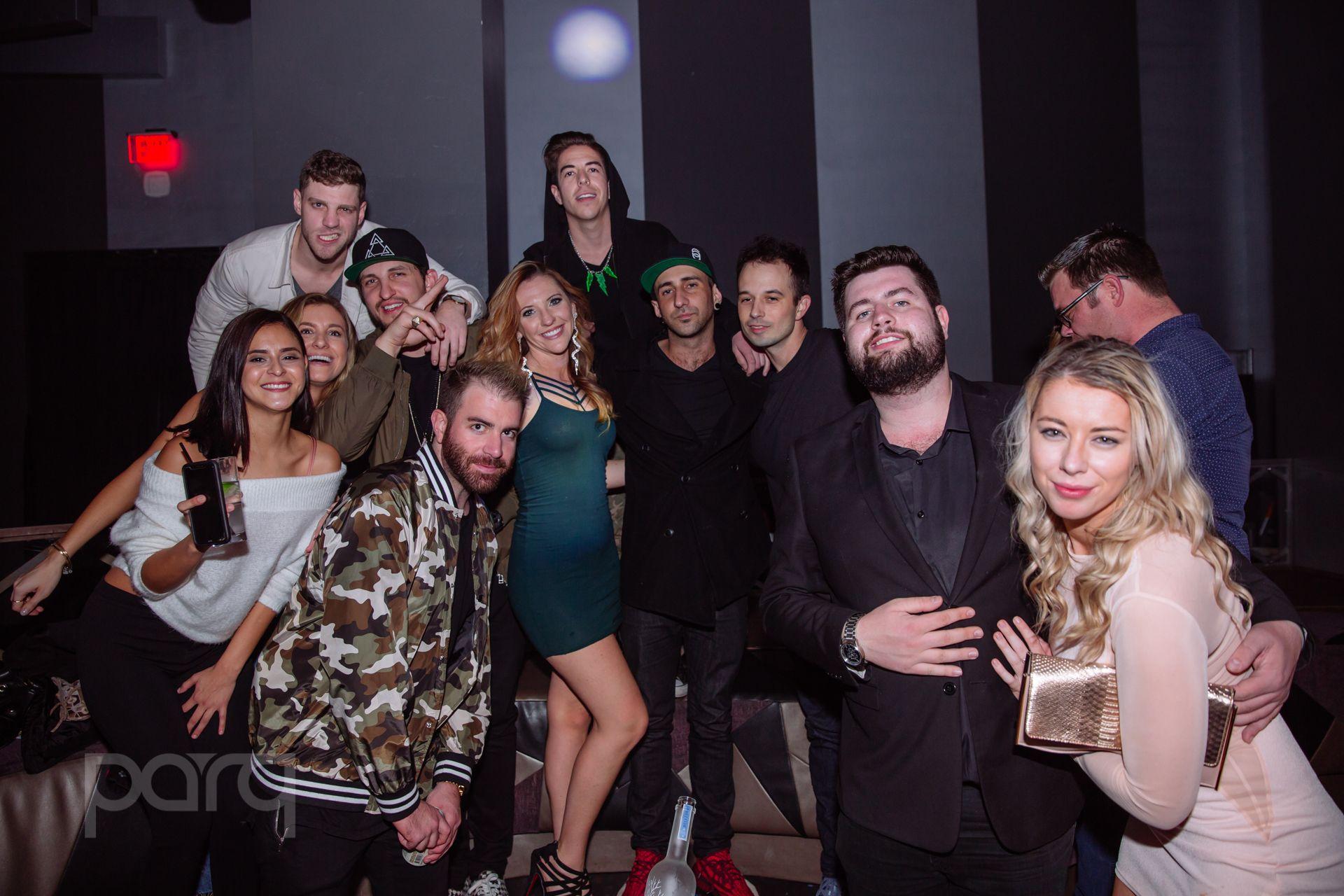 01.19.18 Parq - DJ Hollywood-25.jpg