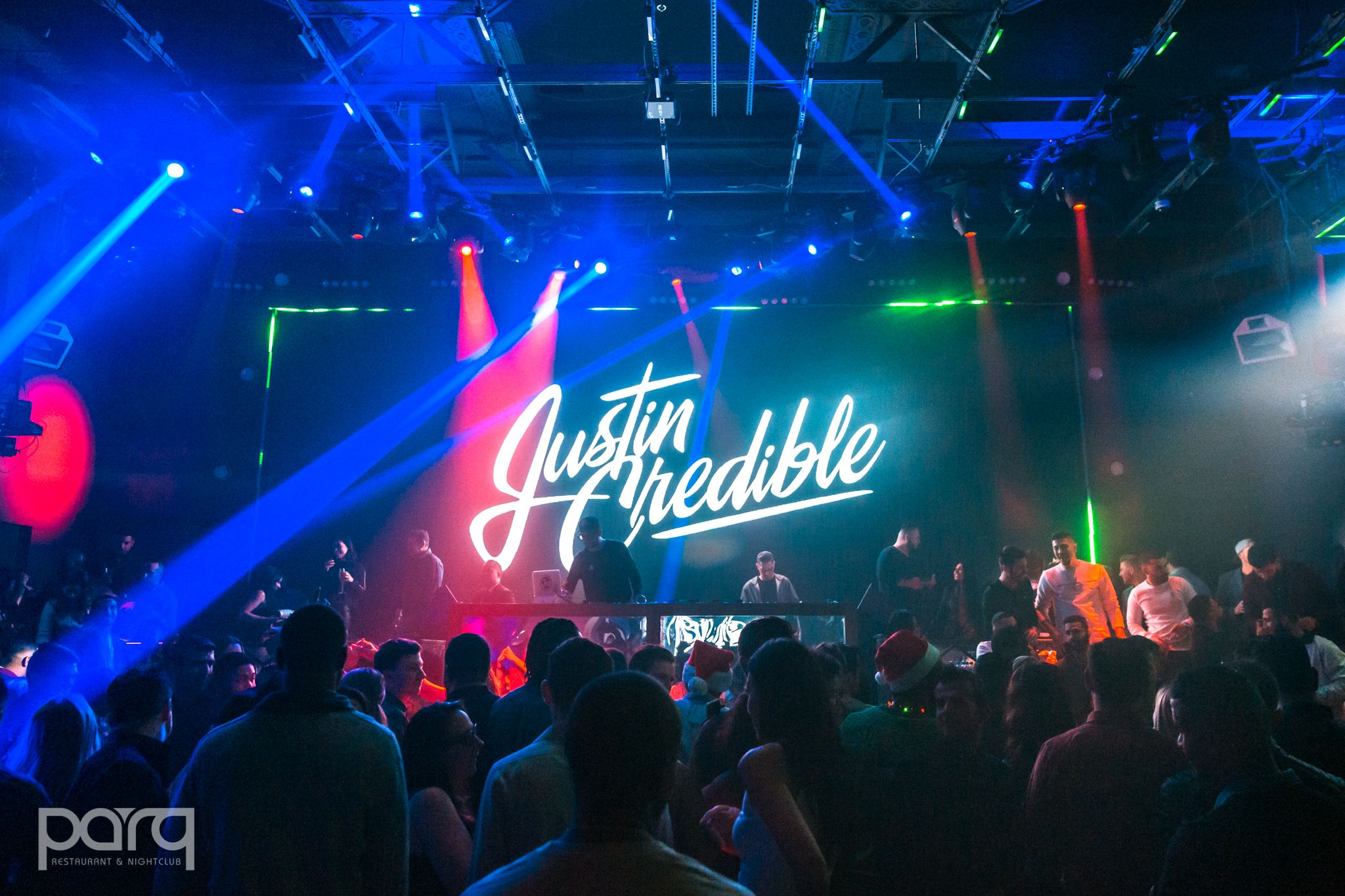 12.08.18 Parq - Justin Credible-28.jpg