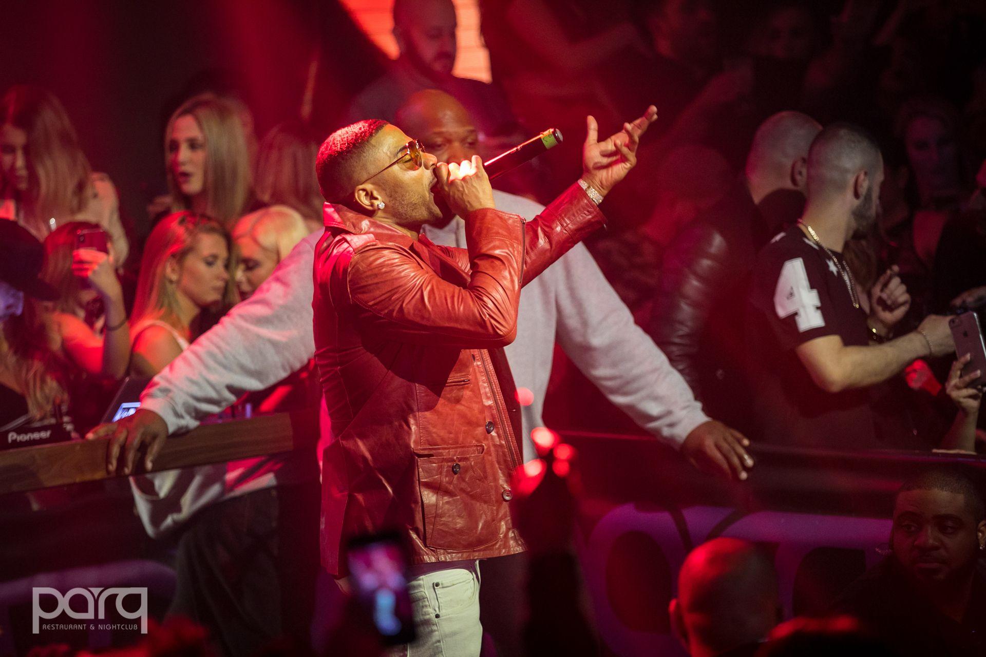 02.24.18 Parq - Nelly-26.jpg