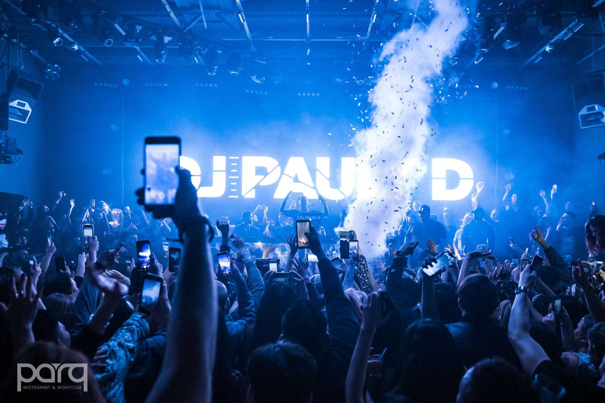 03.23.19 Parq - Pauly D-15.jpg