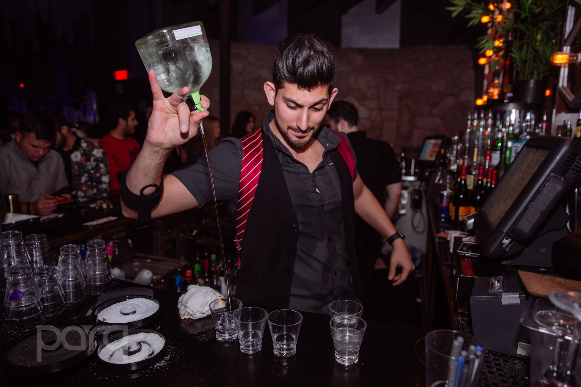 01.19.18 Parq - DJ Hollywood-8.jpg