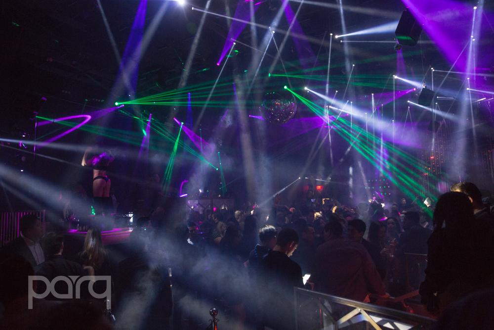 San-Diego-Nightclub-Sid Vicious-5.jpg