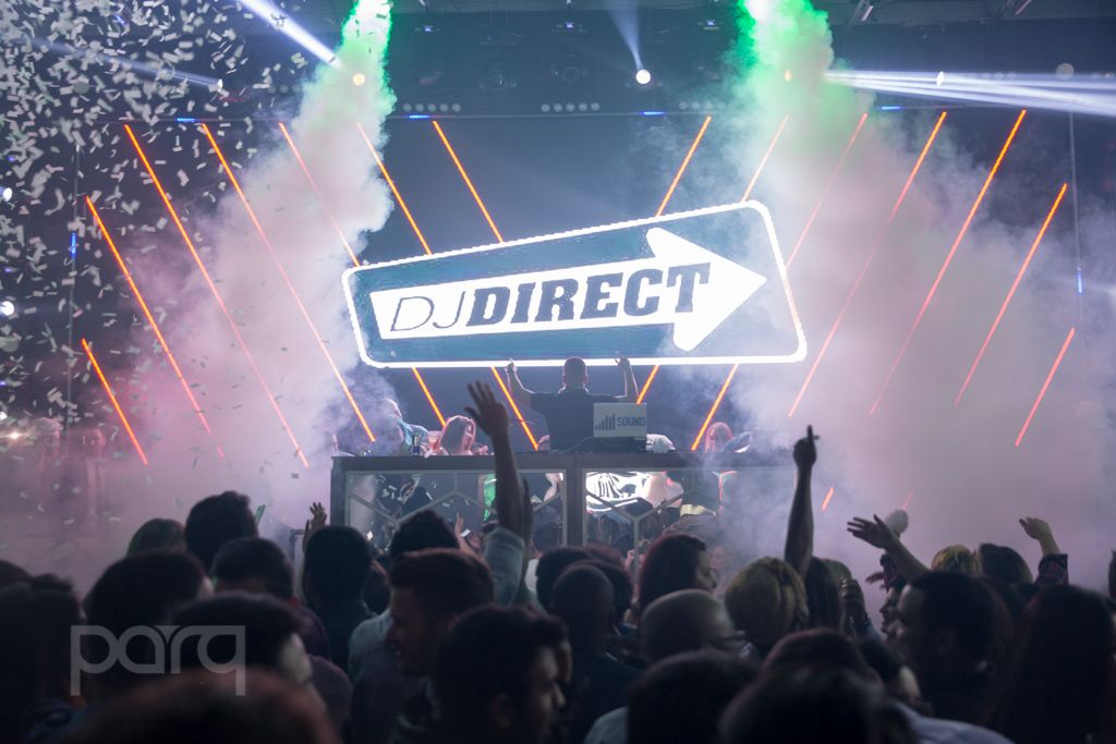 San-Diego-Nigthclub-Direct-25.jpg