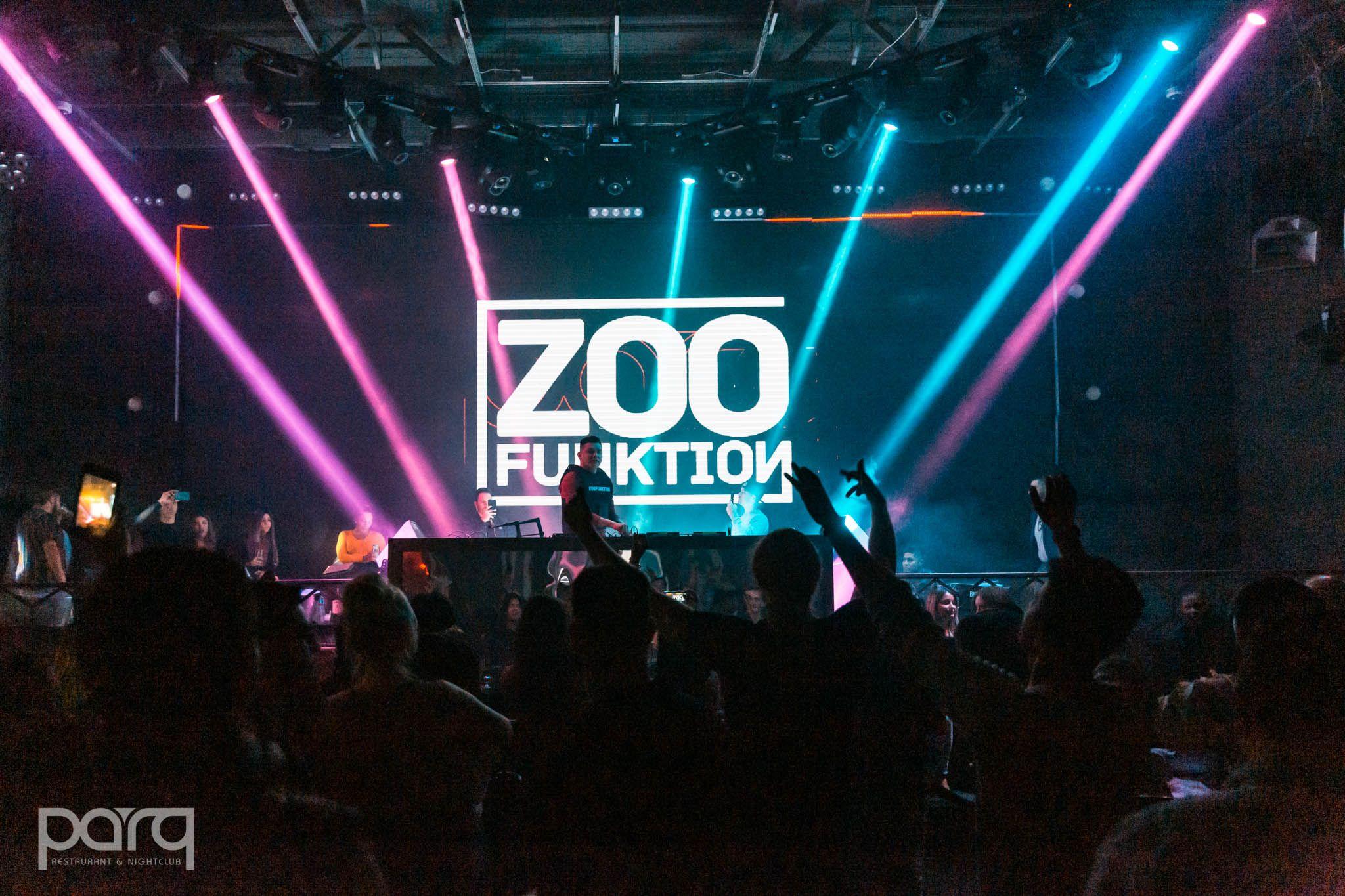 11.02.18 Parq - Zoo Function-1.jpg